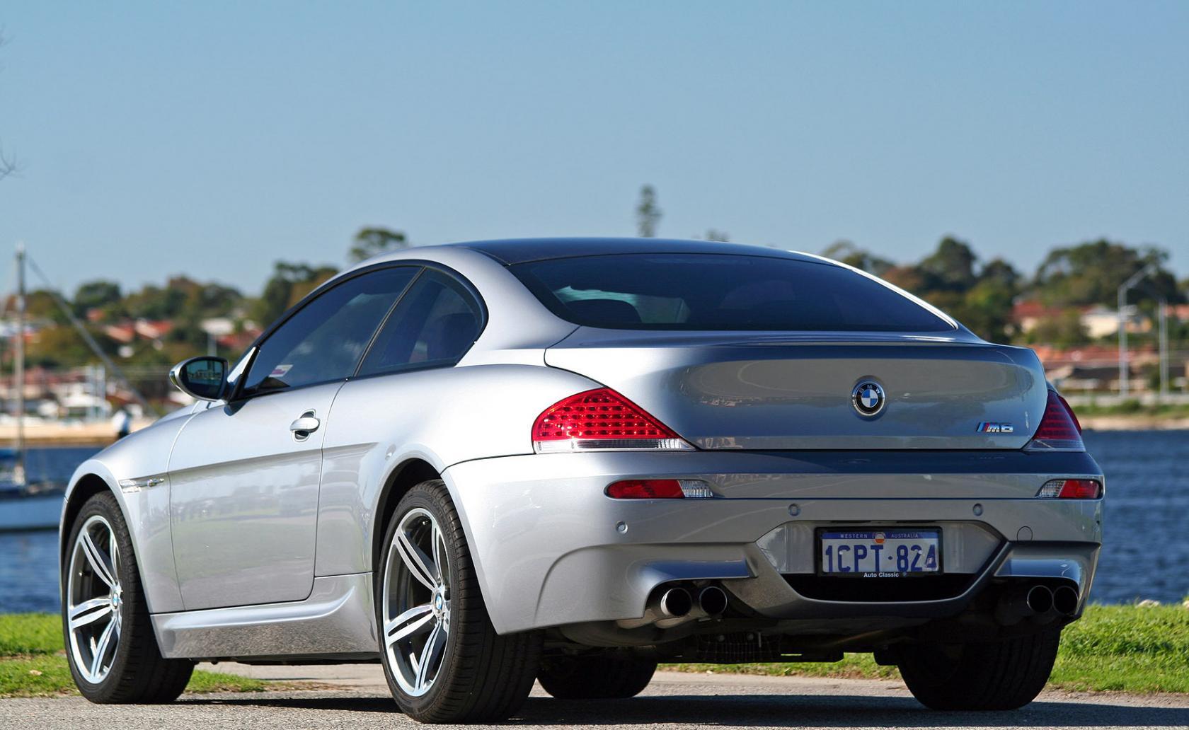 Fiche-occasion-BMW-M6-E63-7.jpeg