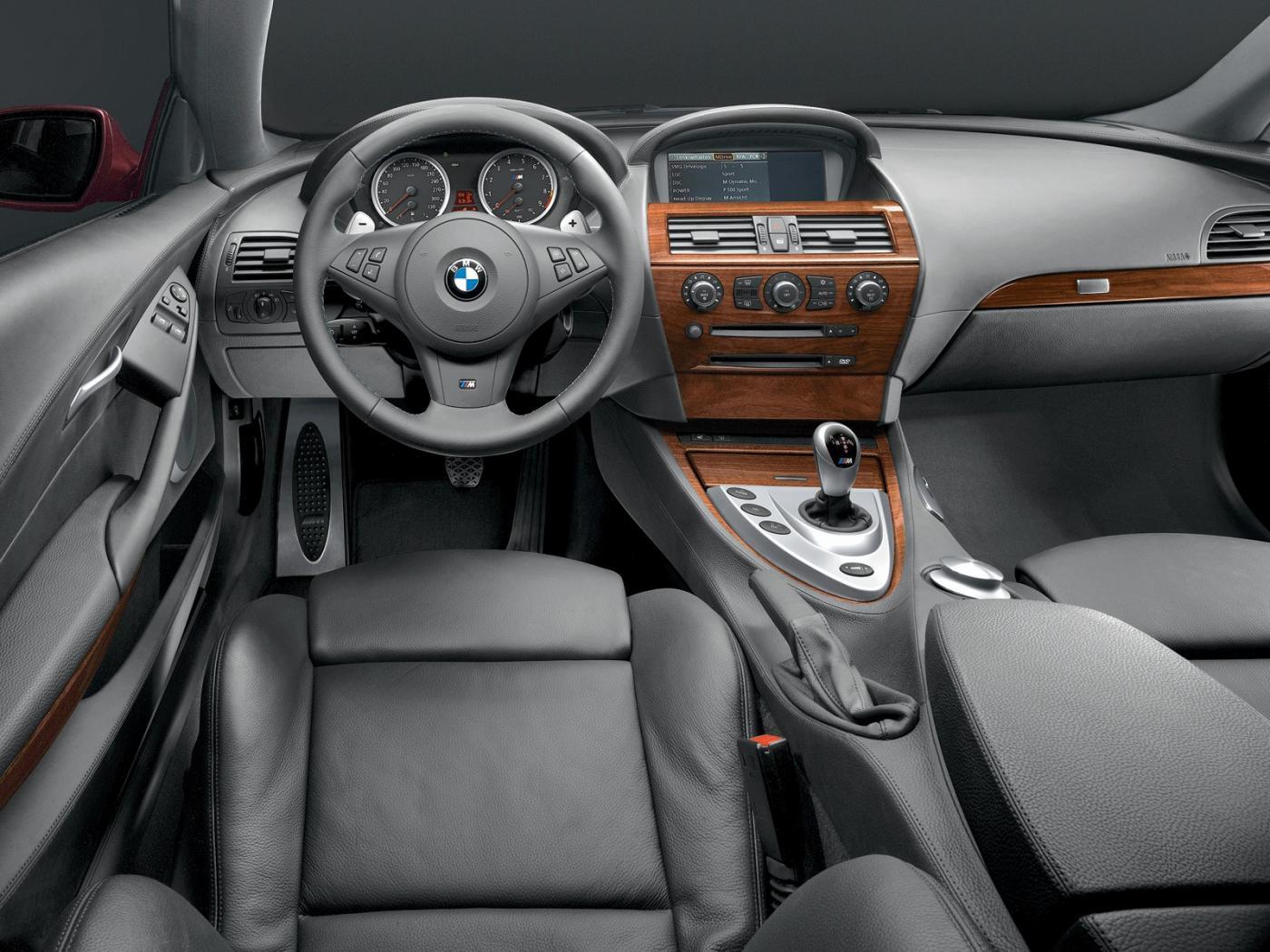 Fiche-occasion-BMW-M6-E63-8.jpeg