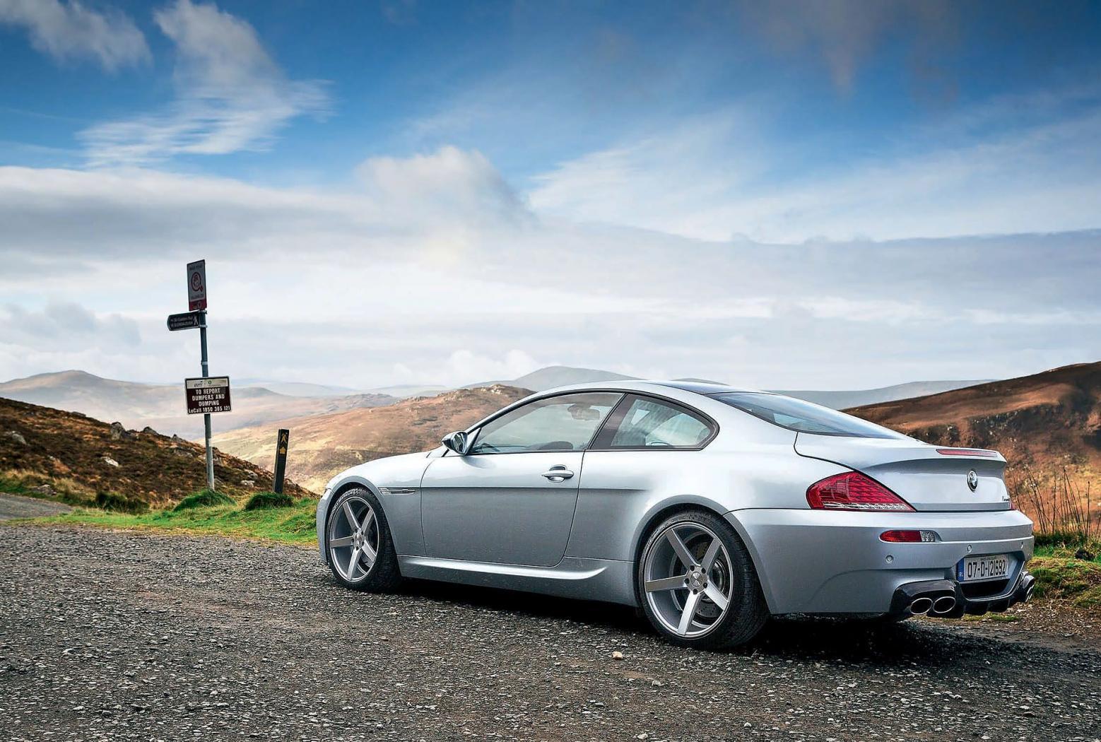 Fiche-occasion-BMW-M6-E63-9.jpeg