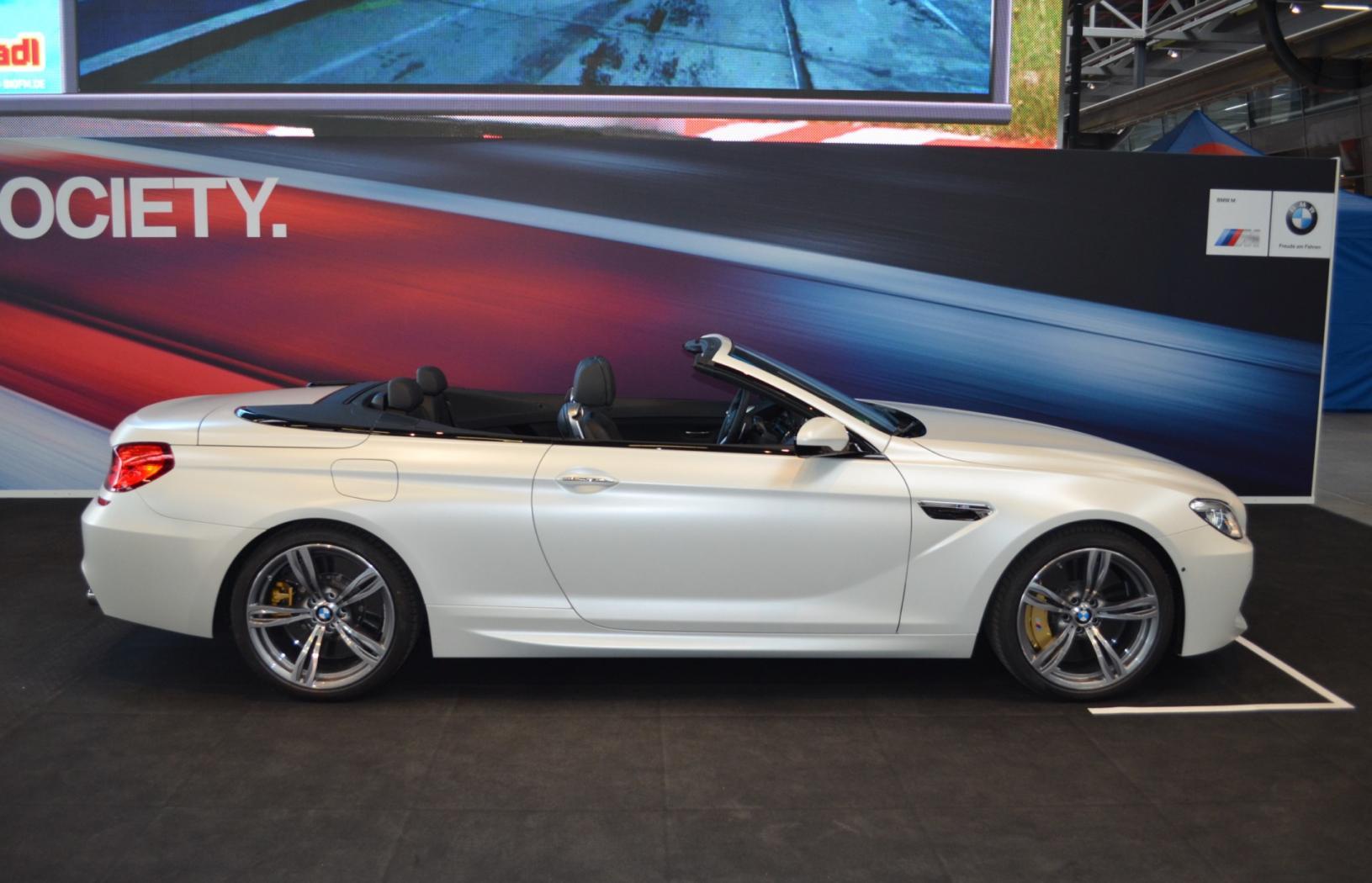 Fiche-occasion-BMW-M6-F12-1.jpeg