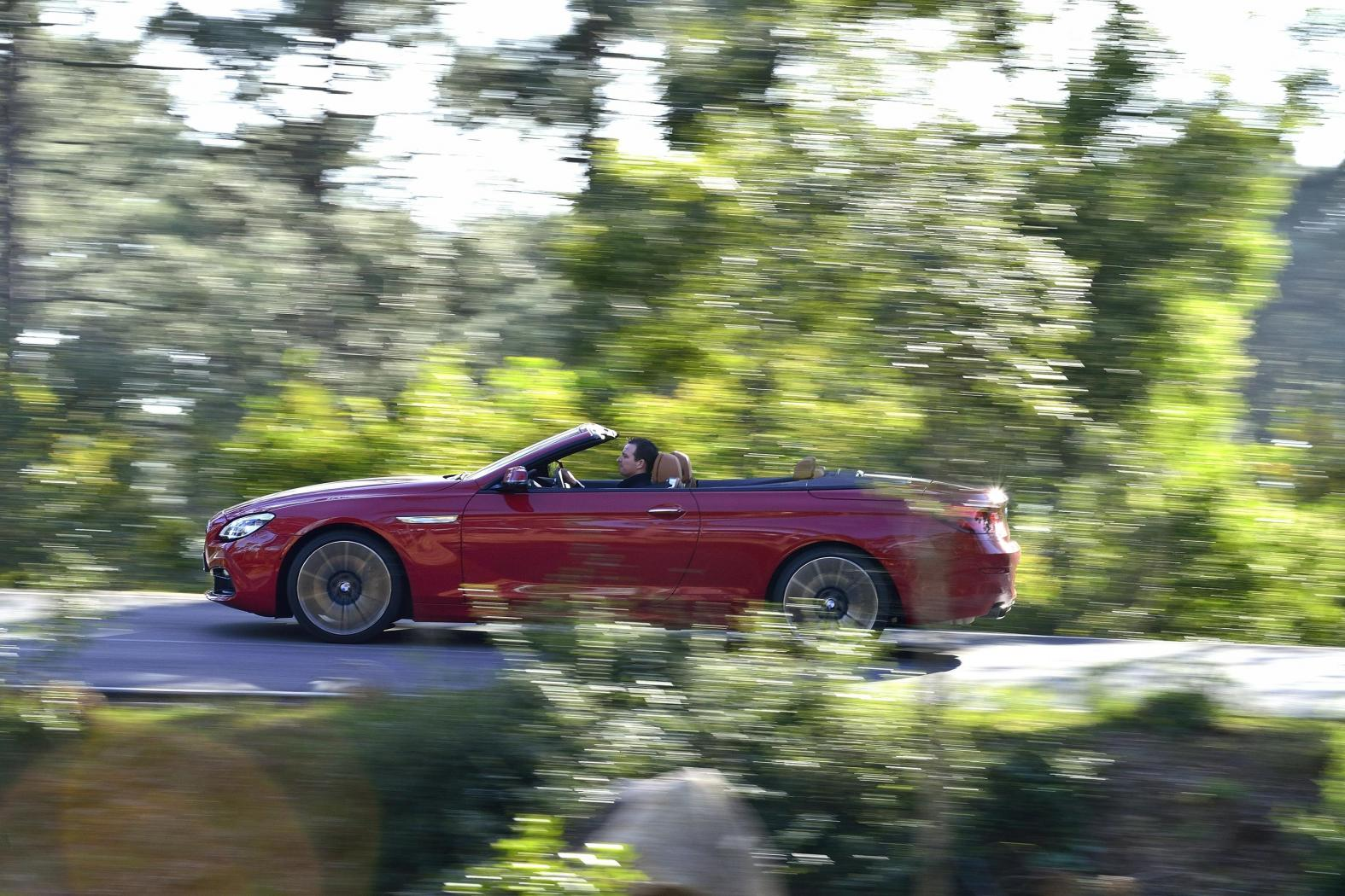 Fiche-occasion-BMW-M6-F12-10.jpeg