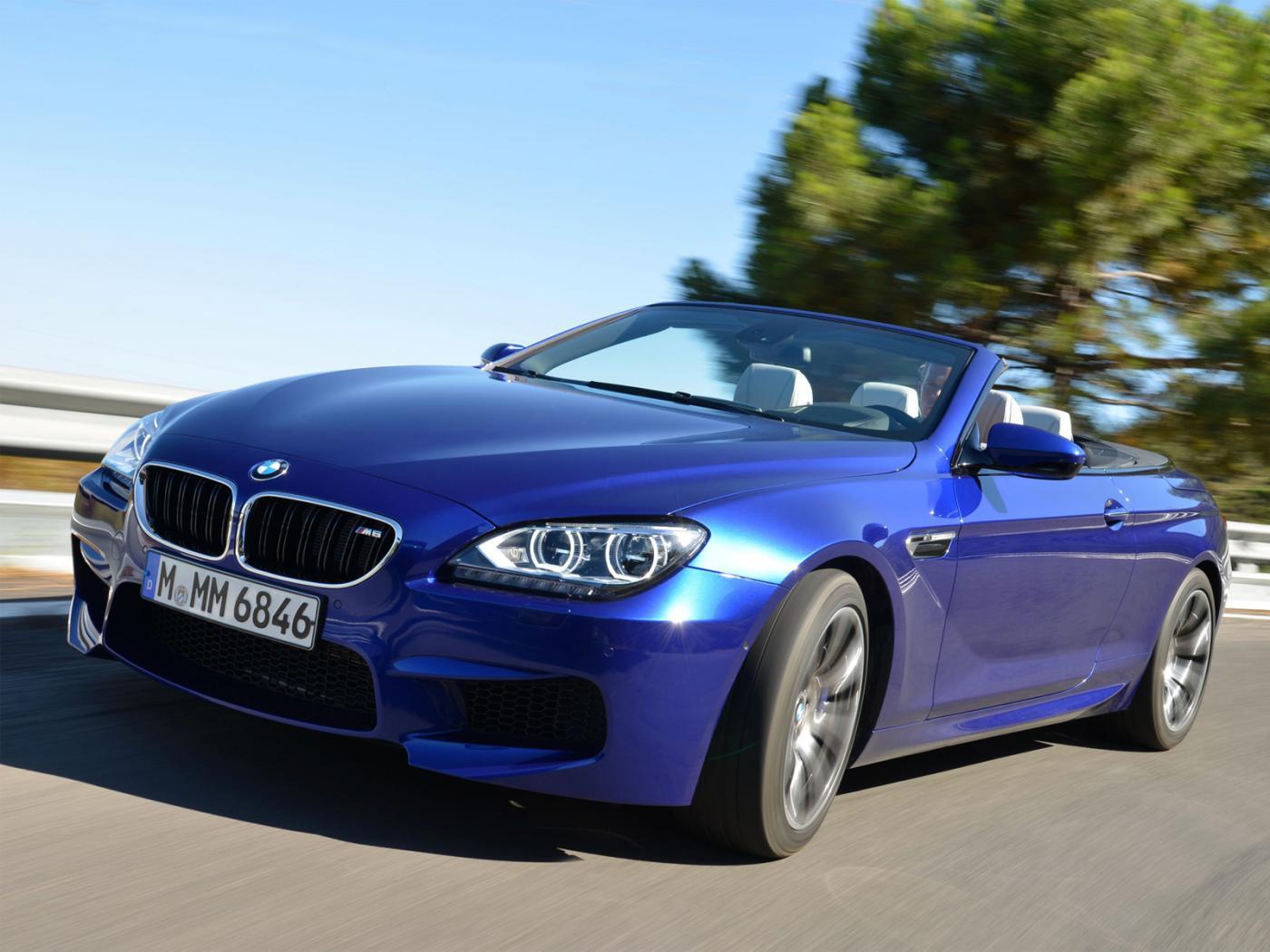 Fiche-occasion-BMW-M6-F12-5.jpeg