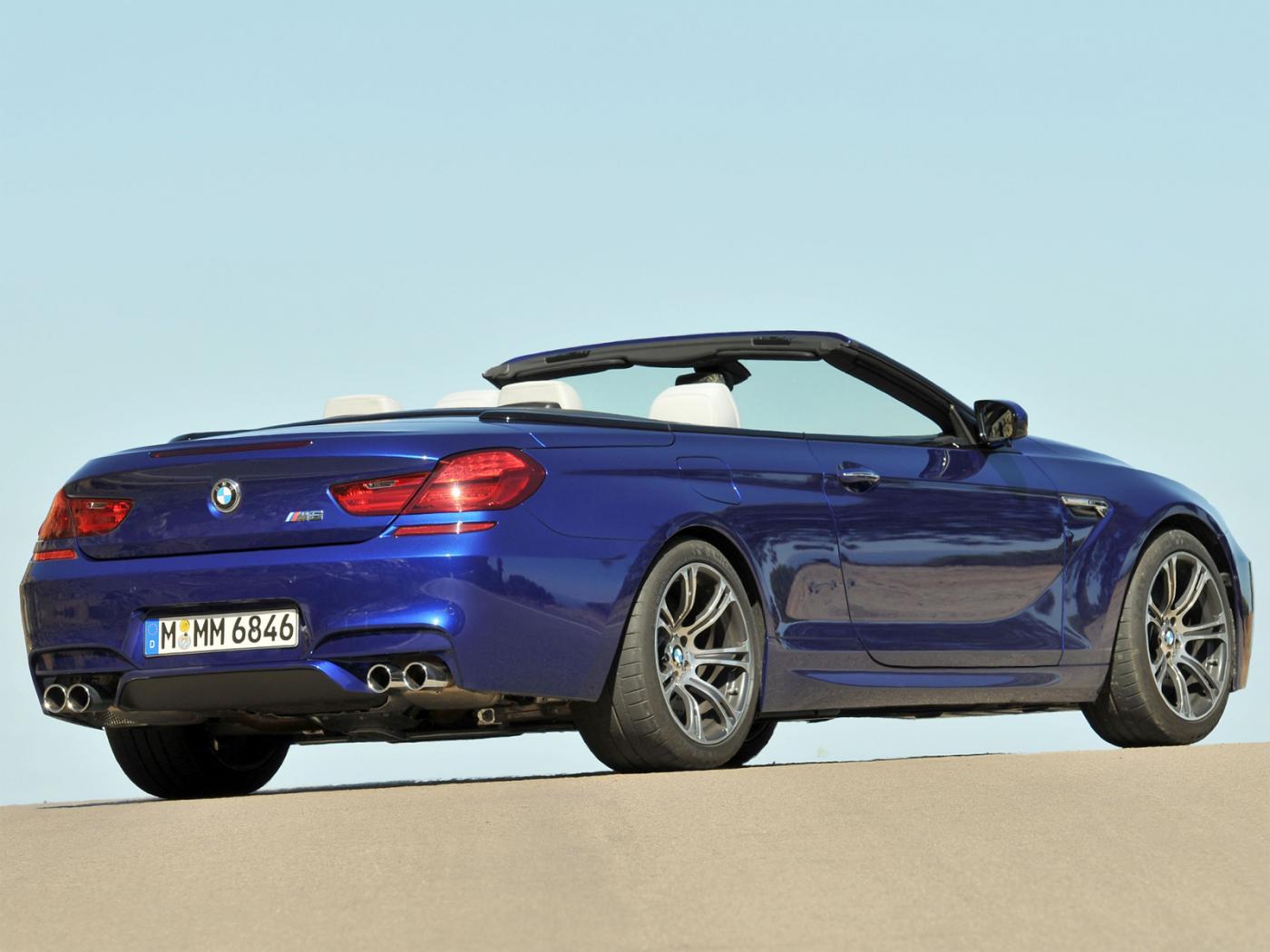 Fiche-occasion-BMW-M6-F12-6.jpeg
