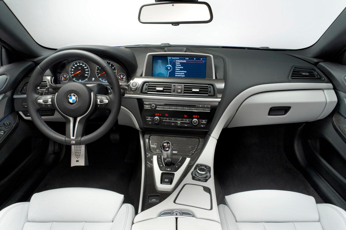 Fiche-occasion-BMW-M6-F12-7.jpg