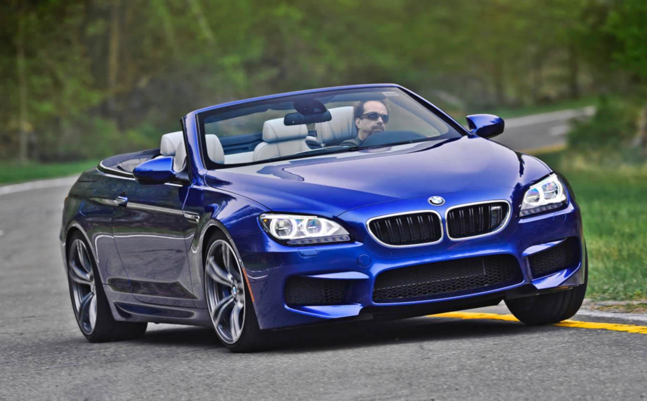Fiche-occasion-BMW-M6-F12-8.jpg