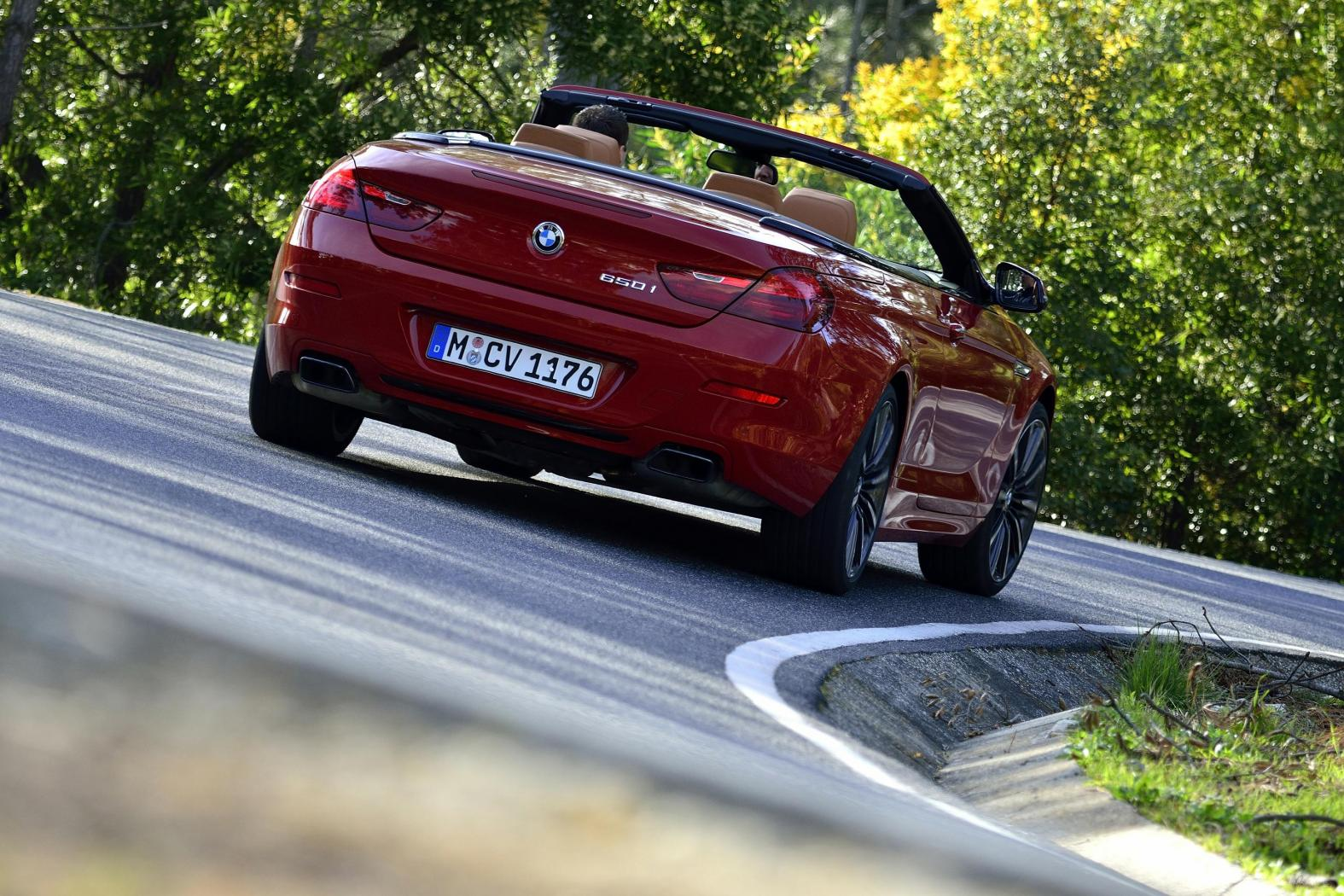 Fiche-occasion-BMW-M6-F12-9.jpeg
