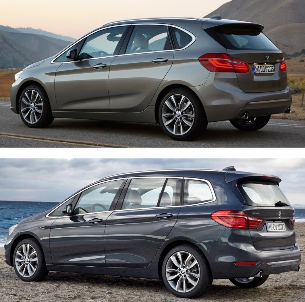 Fiche-occasion-BMW-Serie-2-Active-Tourer-F45-et-Gran-Tourer-F46-1.jpeg