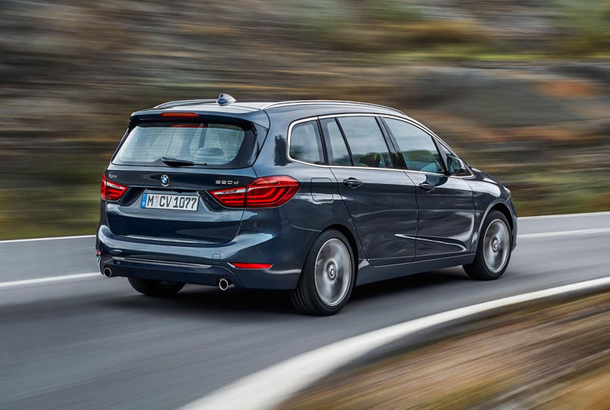 Fiche-occasion-BMW-Serie-2-Active-Tourer-F45-et-Gran-Tourer-F46-10.jpg