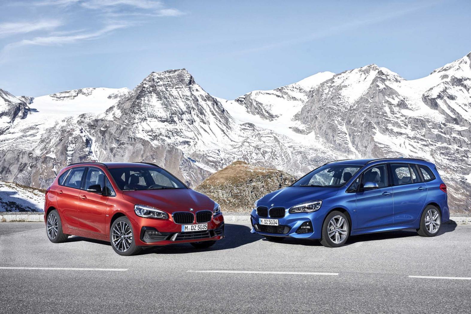 Fiche-occasion-BMW-Serie-2-Active-Tourer-F45-et-Gran-Tourer-F46-2.jpeg