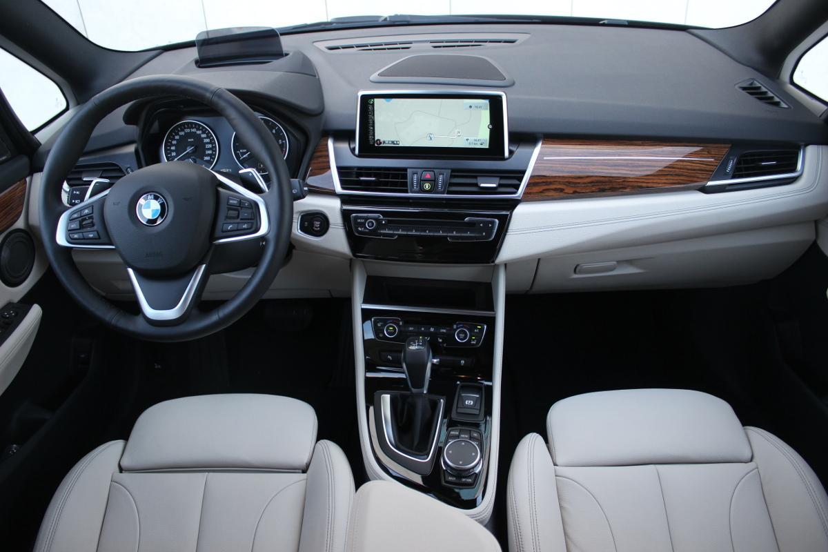 Fiche-occasion-BMW-Serie-2-Active-Tourer-F45-et-Gran-Tourer-F46-3.jpeg
