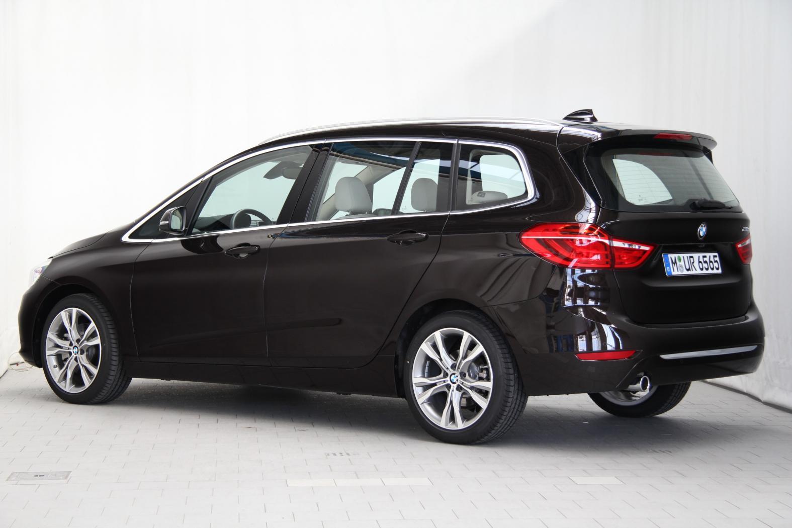 Fiche-occasion-BMW-Serie-2-Active-Tourer-F45-et-Gran-Tourer-F46-5.jpeg