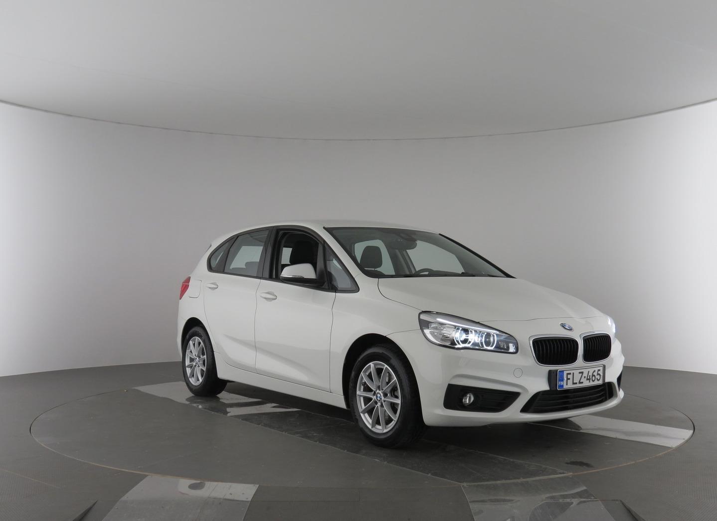Fiche-occasion-BMW-Serie-2-Active-Tourer-F45-et-Gran-Tourer-F46-8.jpg