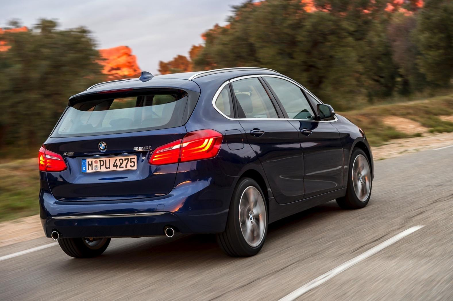 Fiche-occasion-BMW-Serie-2-Active-Tourer-F45-et-Gran-Tourer-F46-9.jpeg