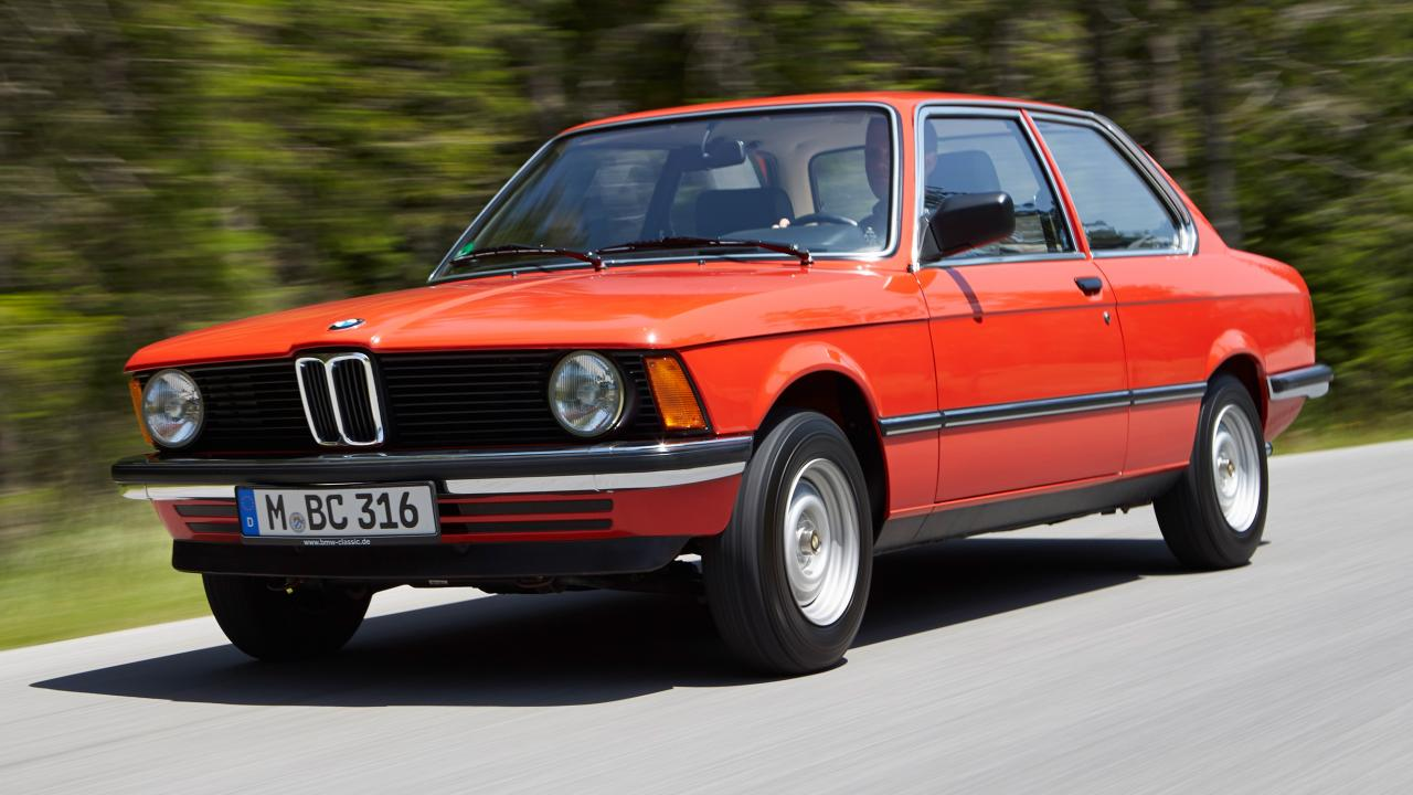 Fiche-occasion-BMW-Serie-3-E21-1.jpg