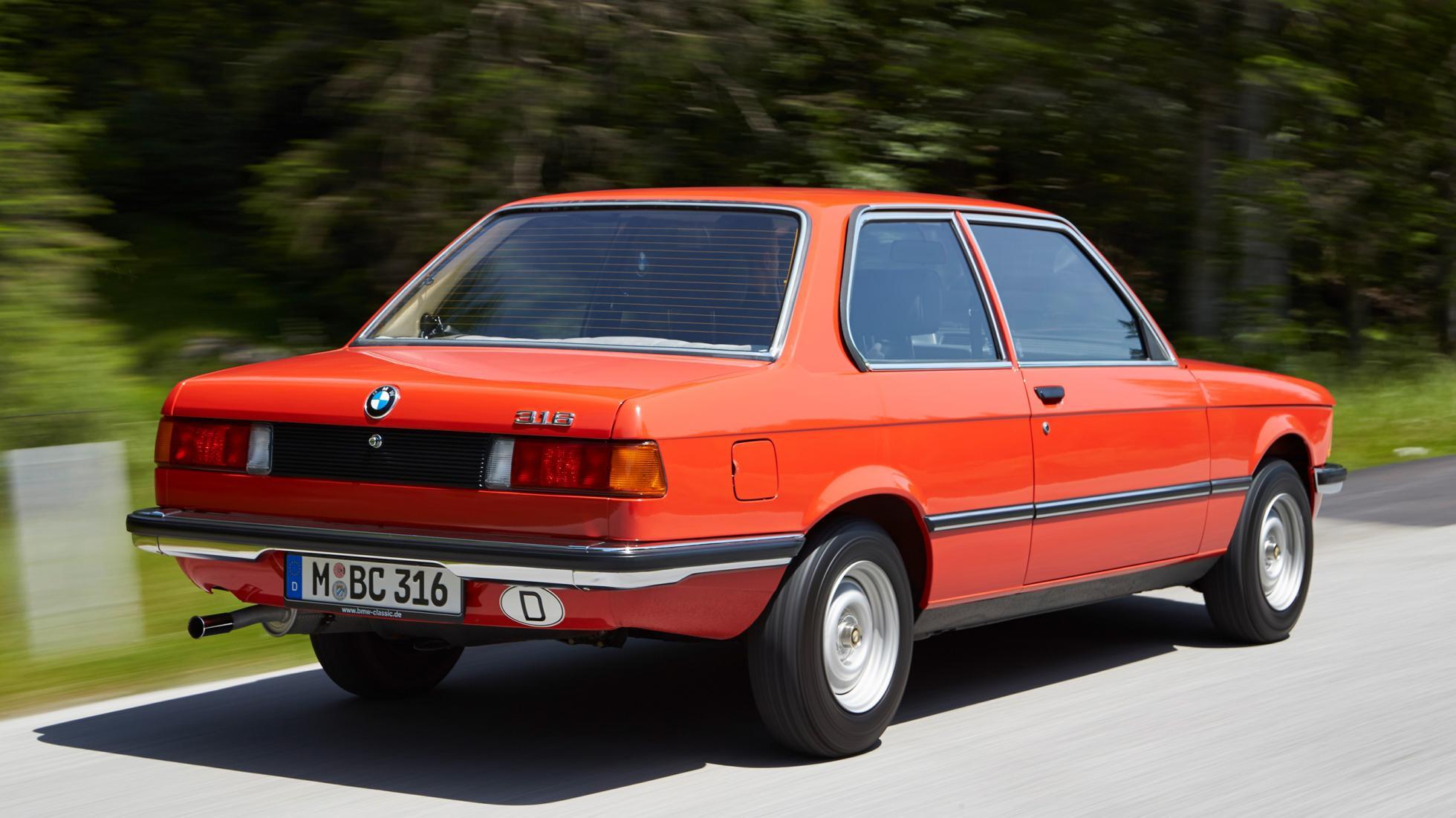 Fiche-occasion-BMW-Serie-3-E21-7.jpg