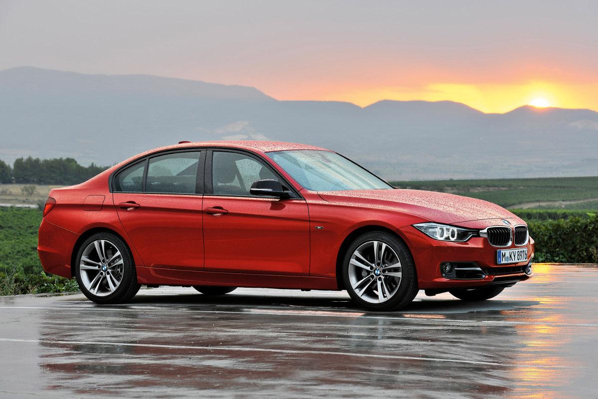 Fiche-occasion-BMW-Serie-3-F30-1.jpg