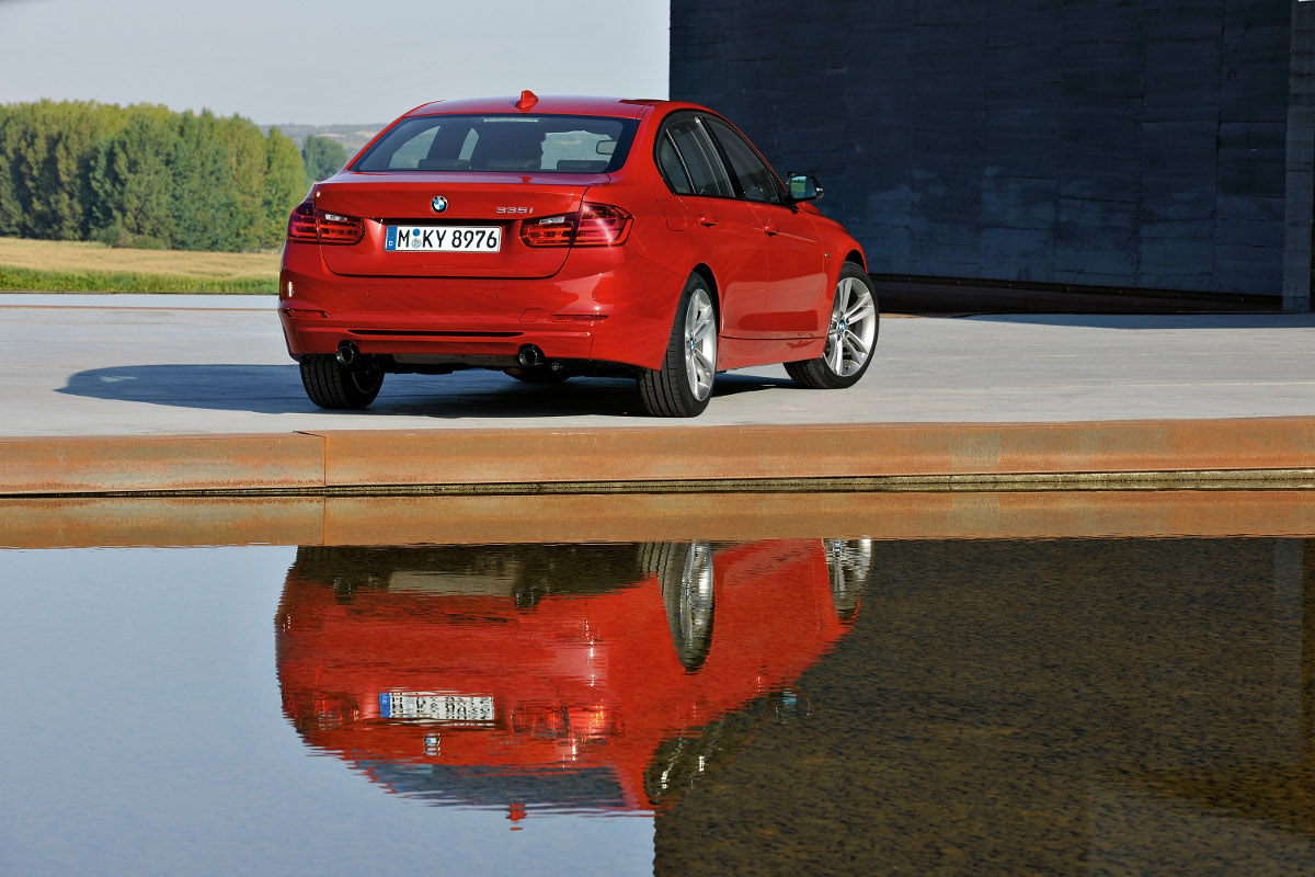 Fiche-occasion-BMW-Serie-3-F30-3.jpg