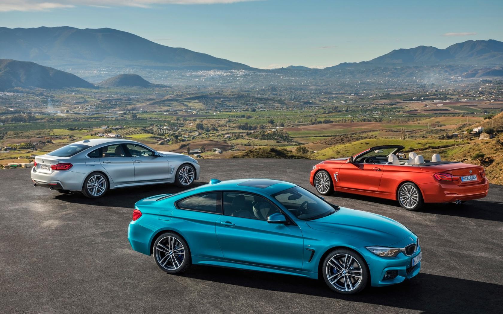 Fiche-occasion-BMW-Serie-4-1.jpeg