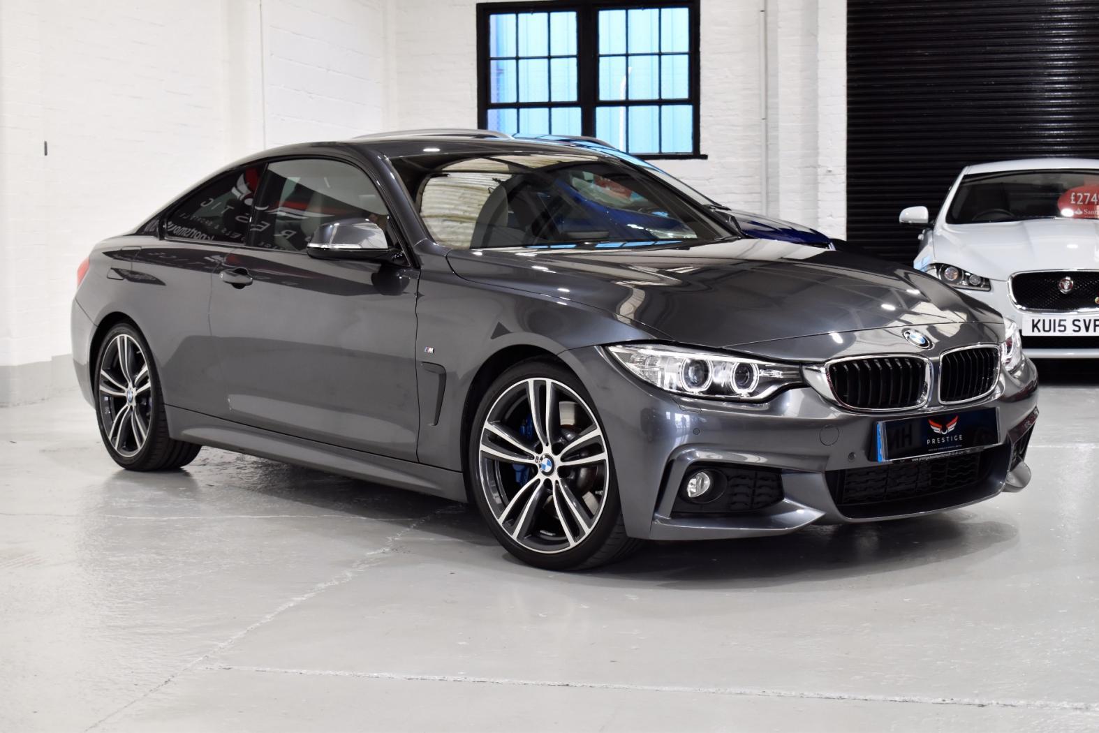 Fiche-occasion-BMW-Serie-4-2.jpeg