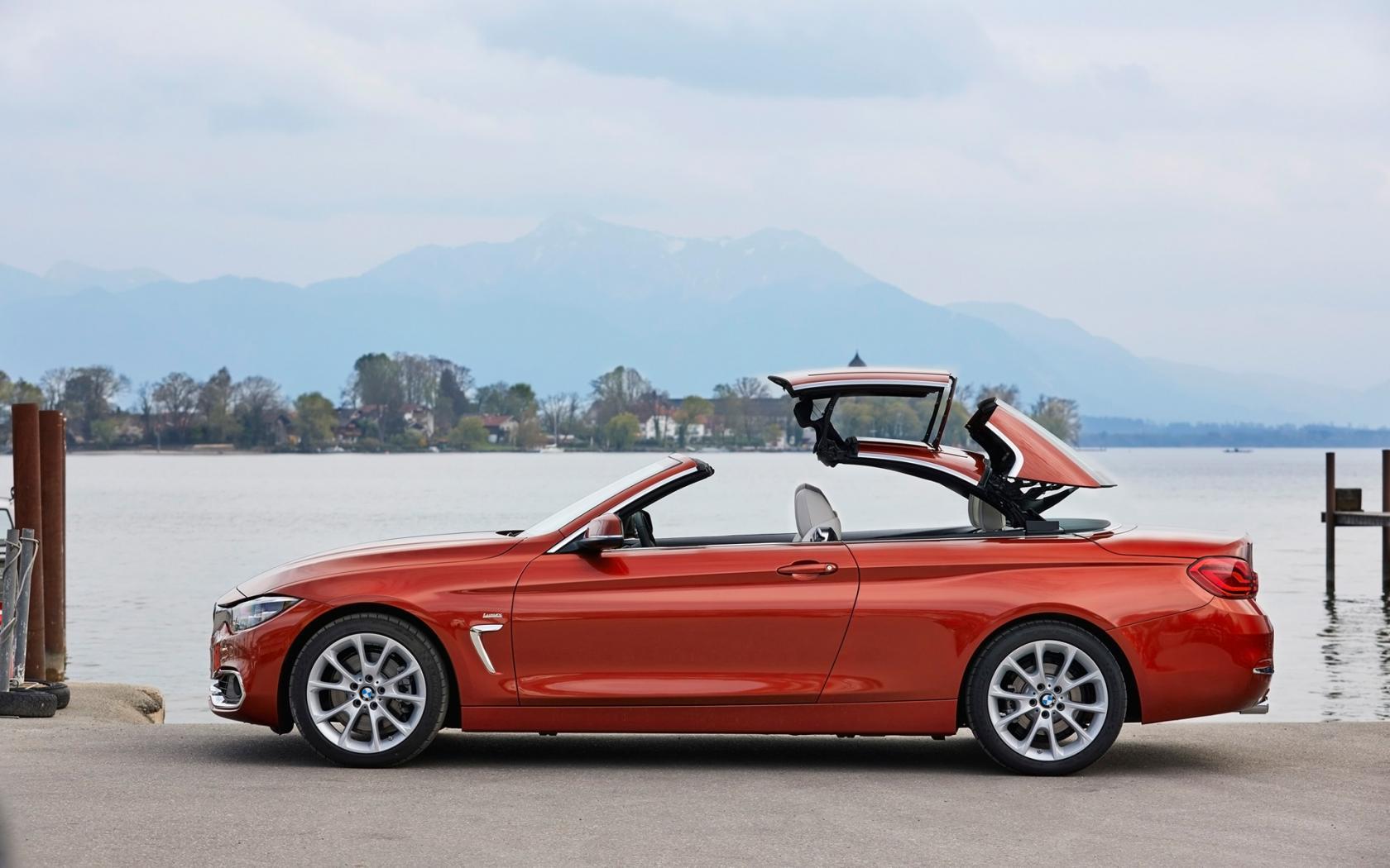 Fiche-occasion-BMW-Serie-4-3.jpeg