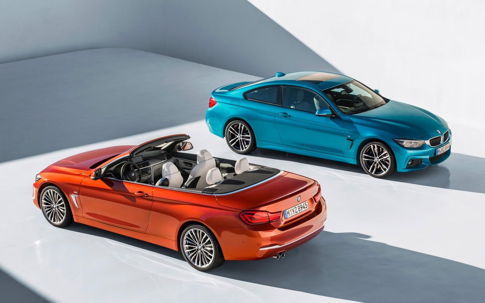 Fiche-occasion-BMW-Serie-4-4.jpeg