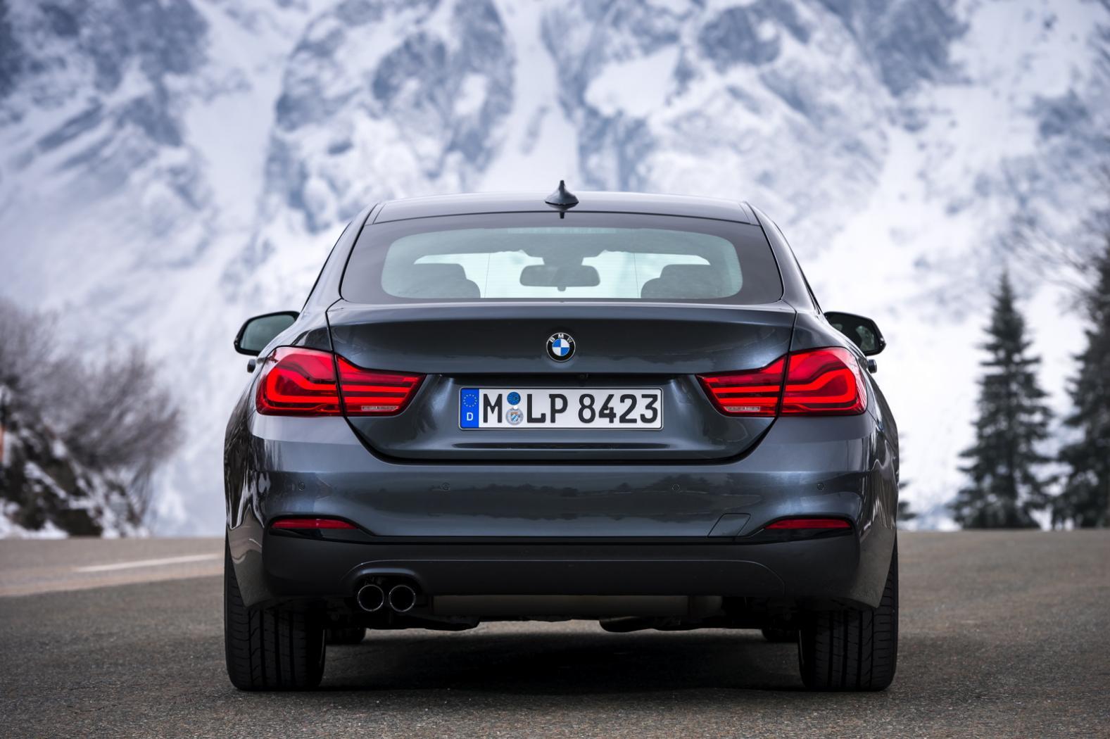 Fiche-occasion-BMW-Serie-4-5.jpeg