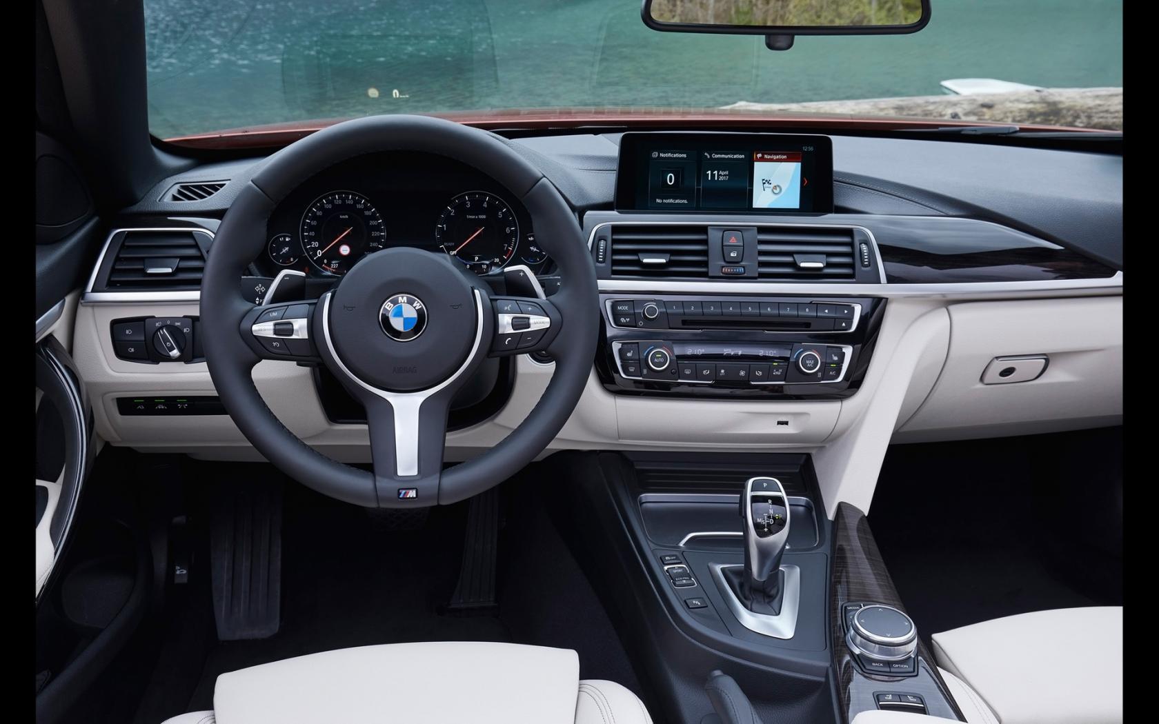 Fiche-occasion-BMW-Serie-4-6.jpeg