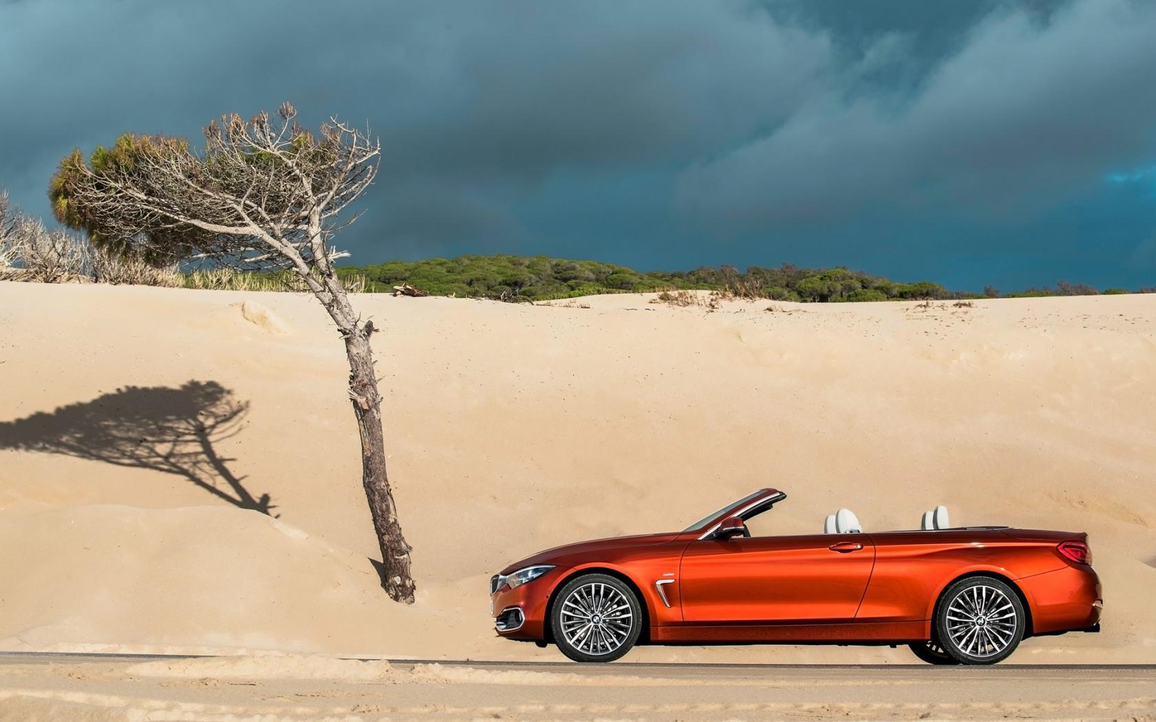 Fiche-occasion-BMW-Serie-4-7.jpeg
