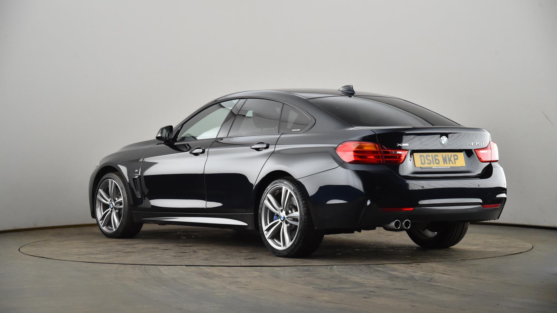 Fiche-occasion-BMW-Serie-4-8.jpg