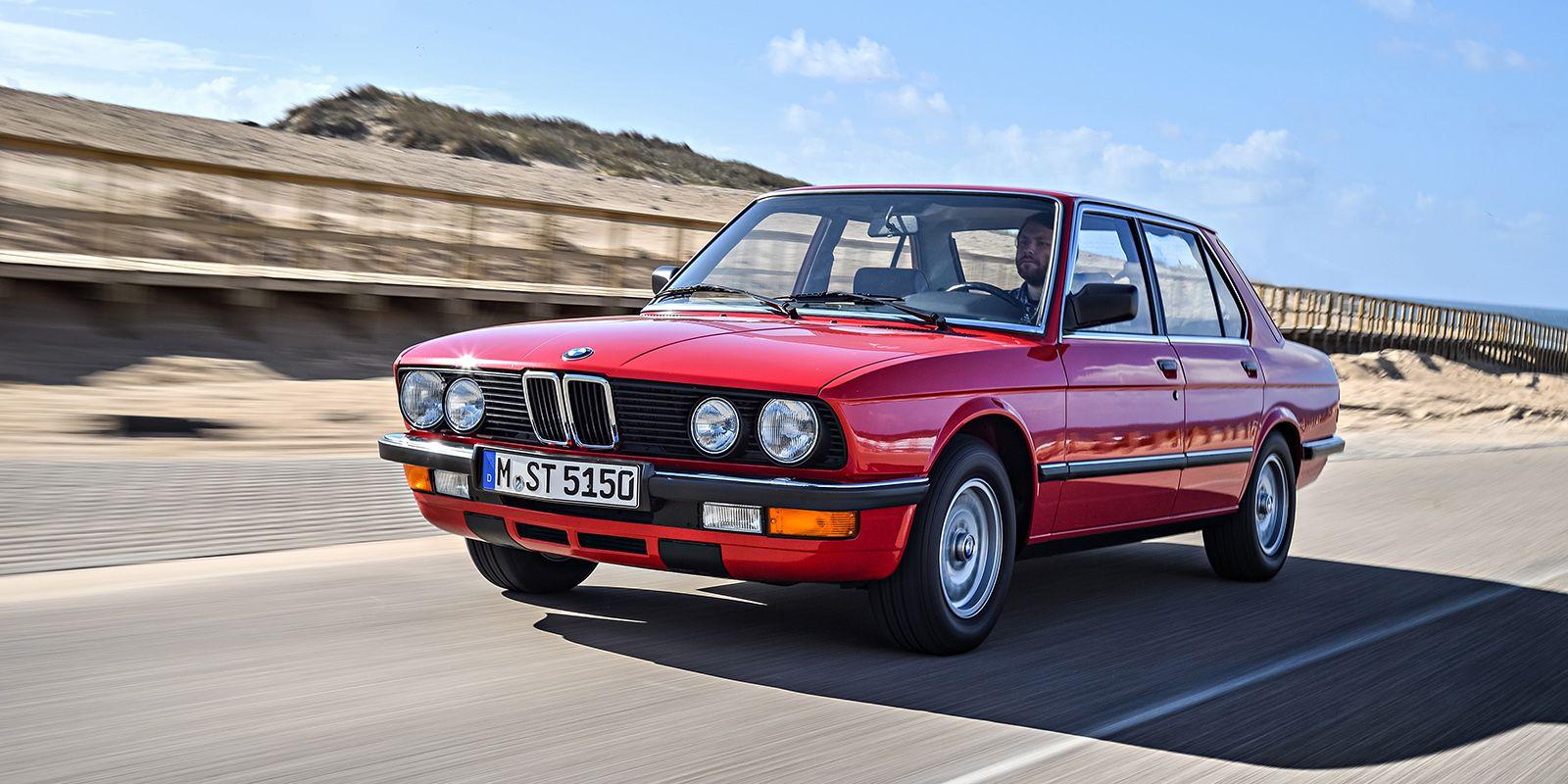 Fiche-occasion-BMW-Serie-5-E28-1.jpg