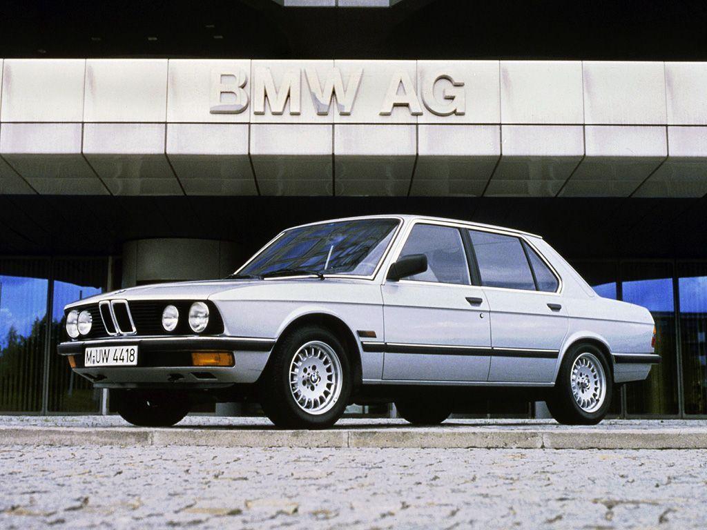 Fiche-occasion-BMW-Serie-5-E28-10.jpg