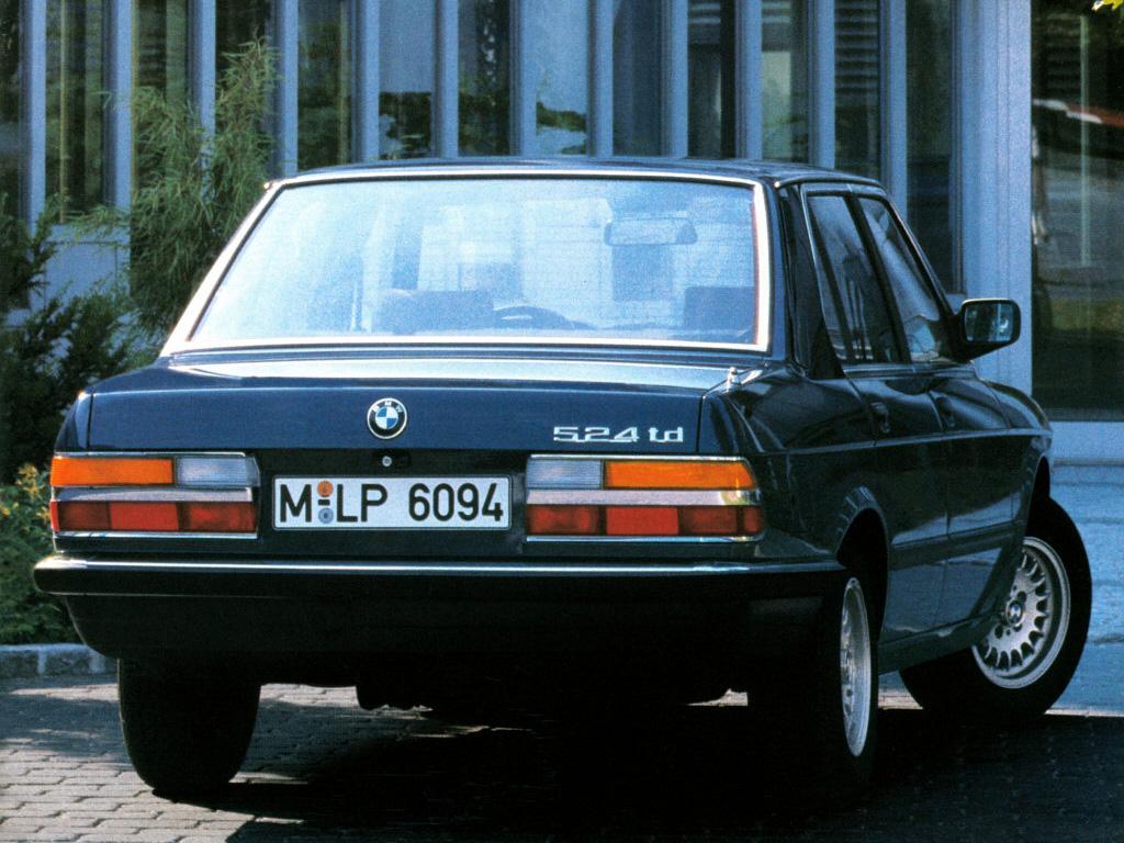 Fiche-occasion-BMW-Serie-5-E28-2.jpeg