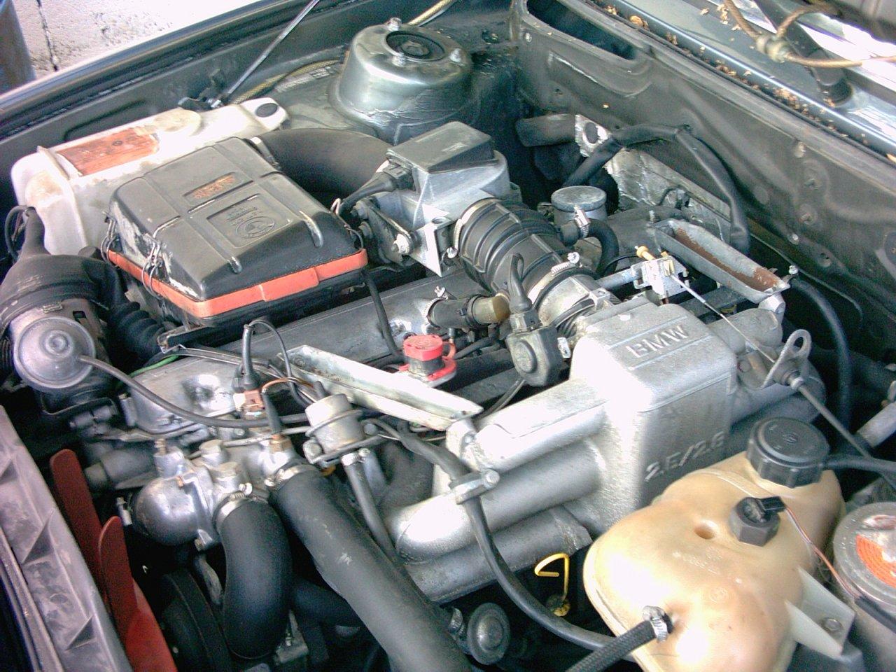 Fiche-occasion-BMW-Serie-5-E28-3.jpg