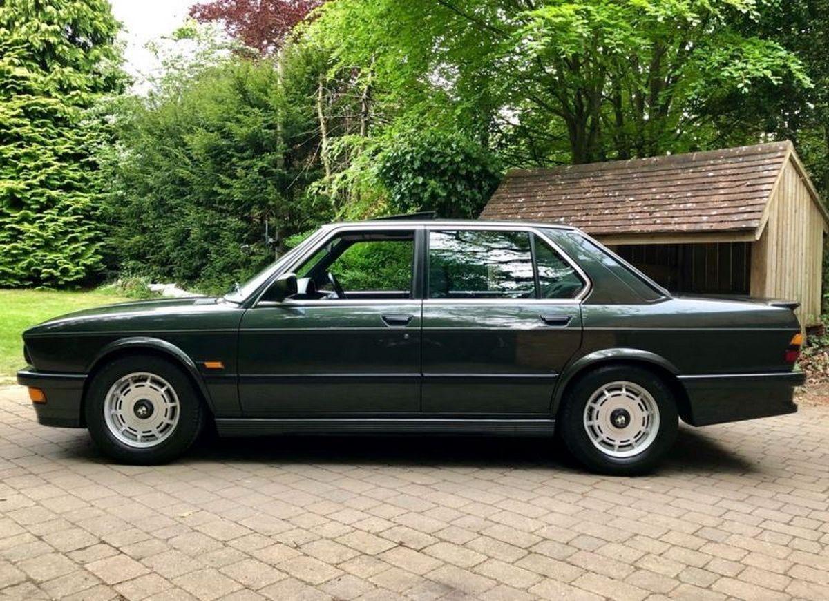 Fiche-occasion-BMW-Serie-5-E28-5.jpeg