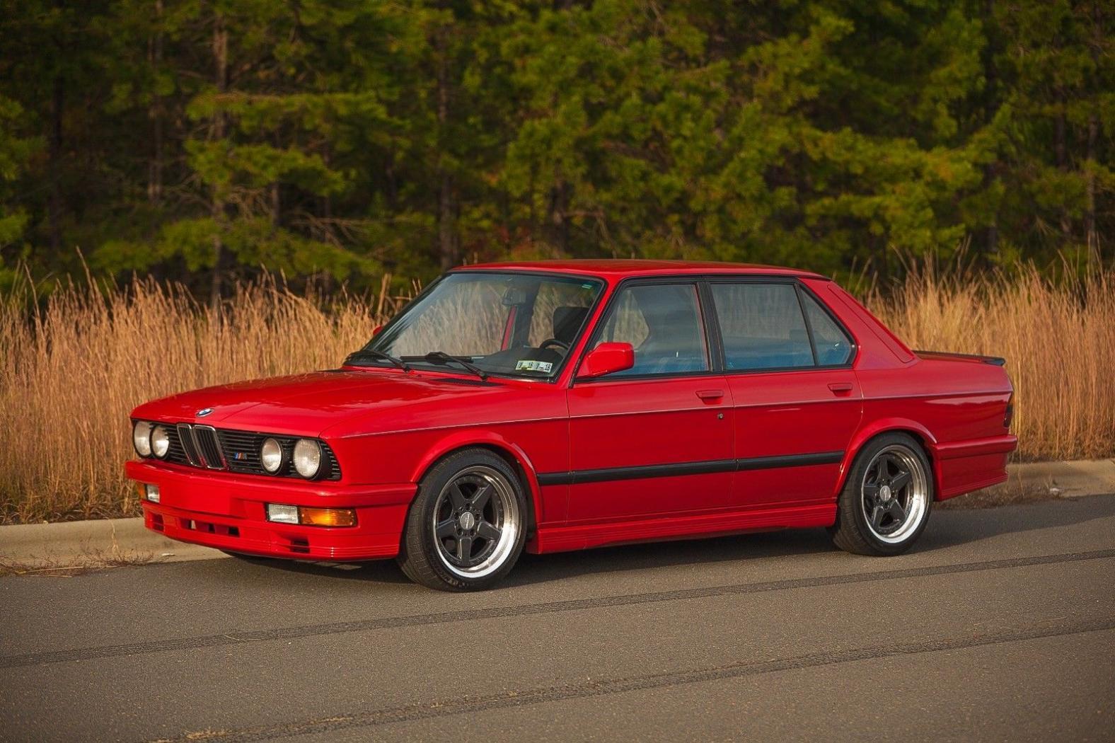 Fiche-occasion-BMW-Serie-5-E28-7.jpeg