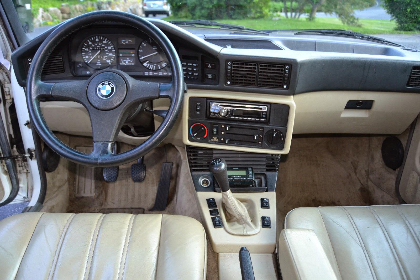Fiche-occasion-BMW-Serie-5-E28-8.jpg