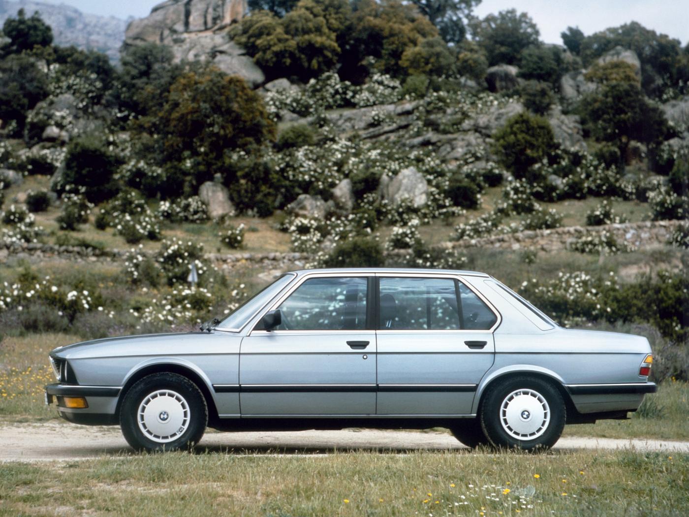 Fiche-occasion-BMW-Serie-5-E28-9.jpeg