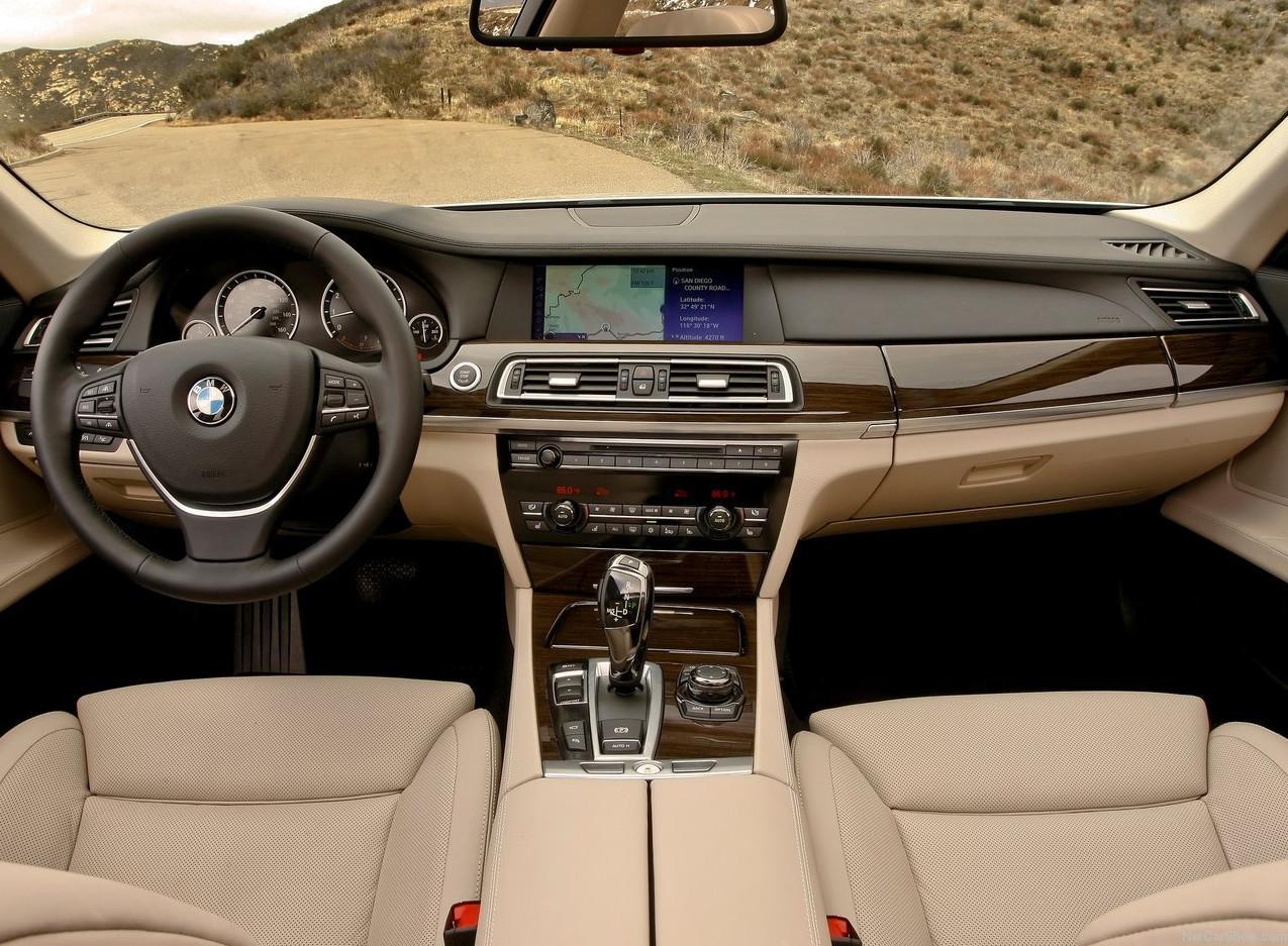 Fiche-occasion-BMW-Serie-7-F-F01-F02-F03-et-F04-2.jpeg
