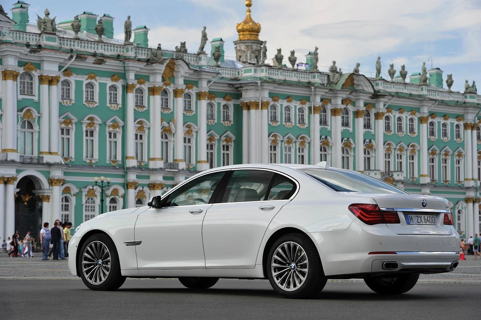 Fiche-occasion-BMW-Serie-7-F-F01-F02-F03-et-F04-9.jpg