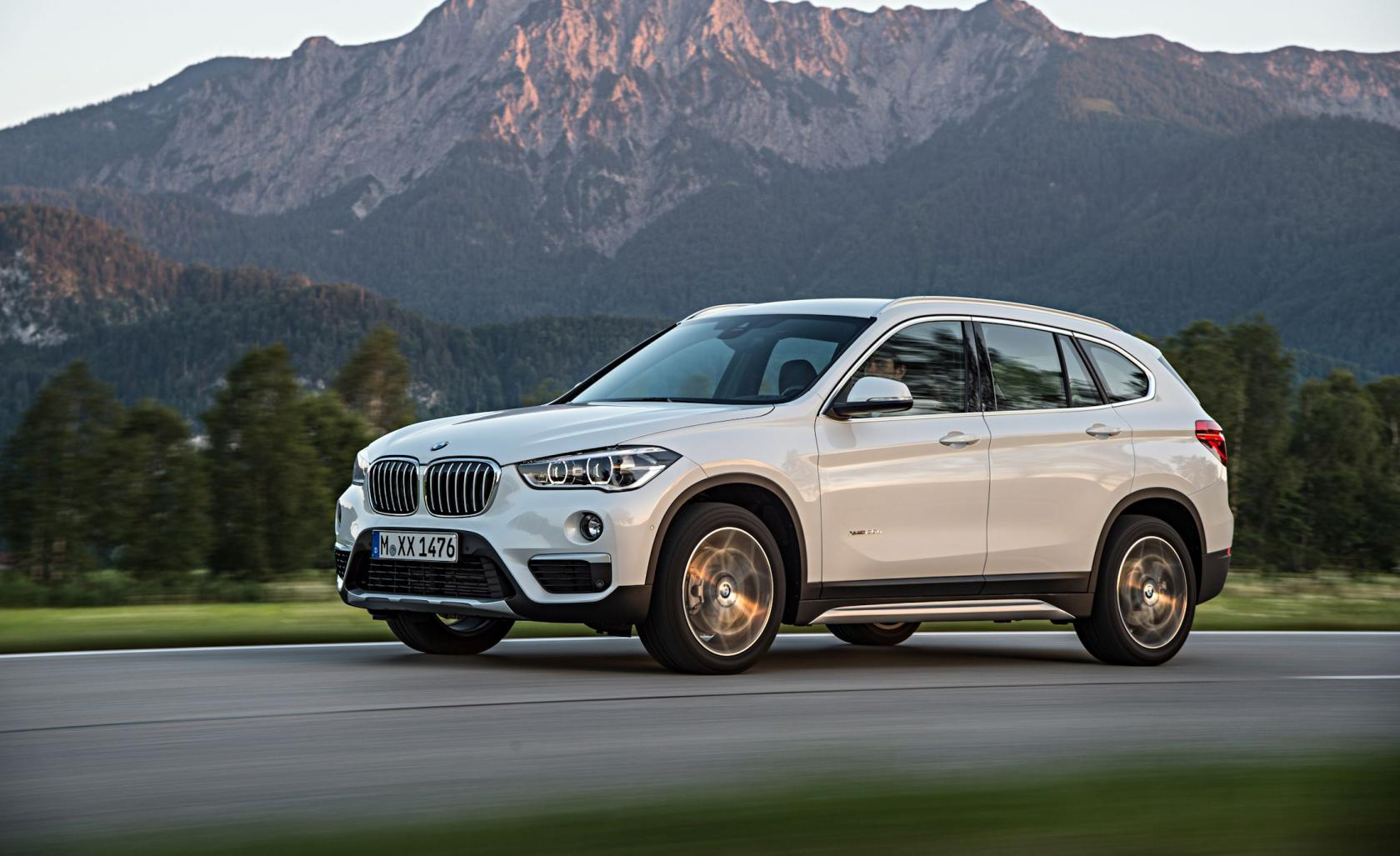 Fiche-occasion-BMW-X1-F48-1.jpeg
