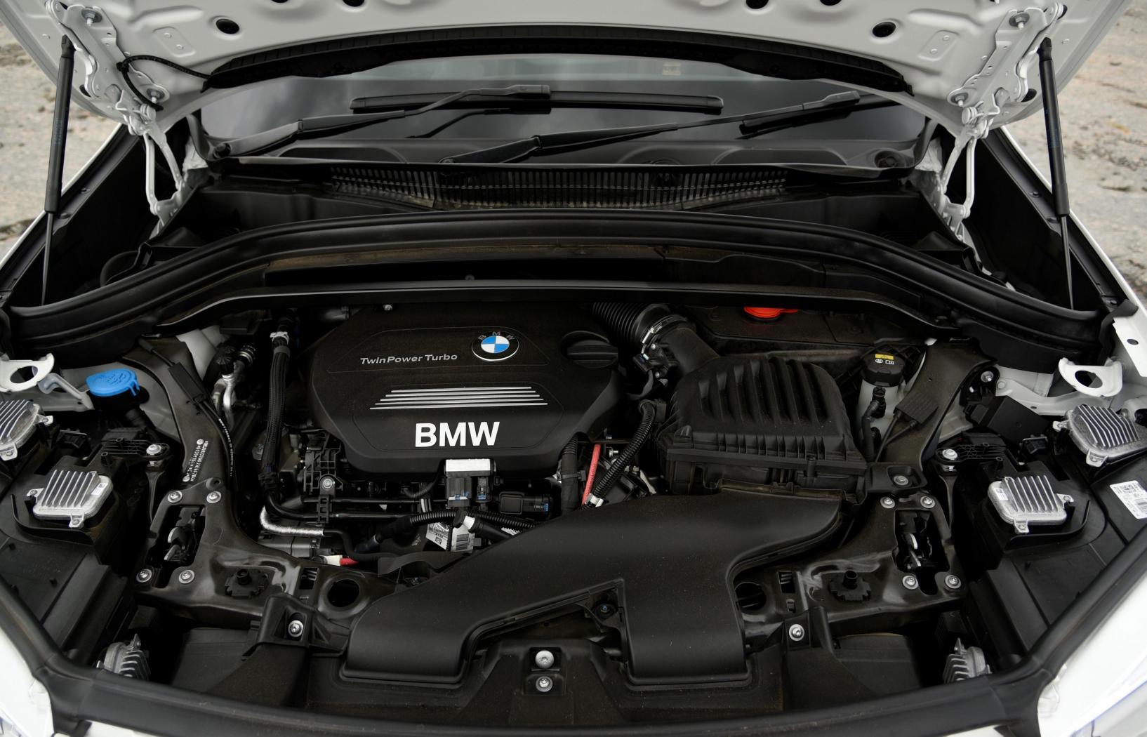 Fiche-occasion-BMW-X1-F48-2.jpeg