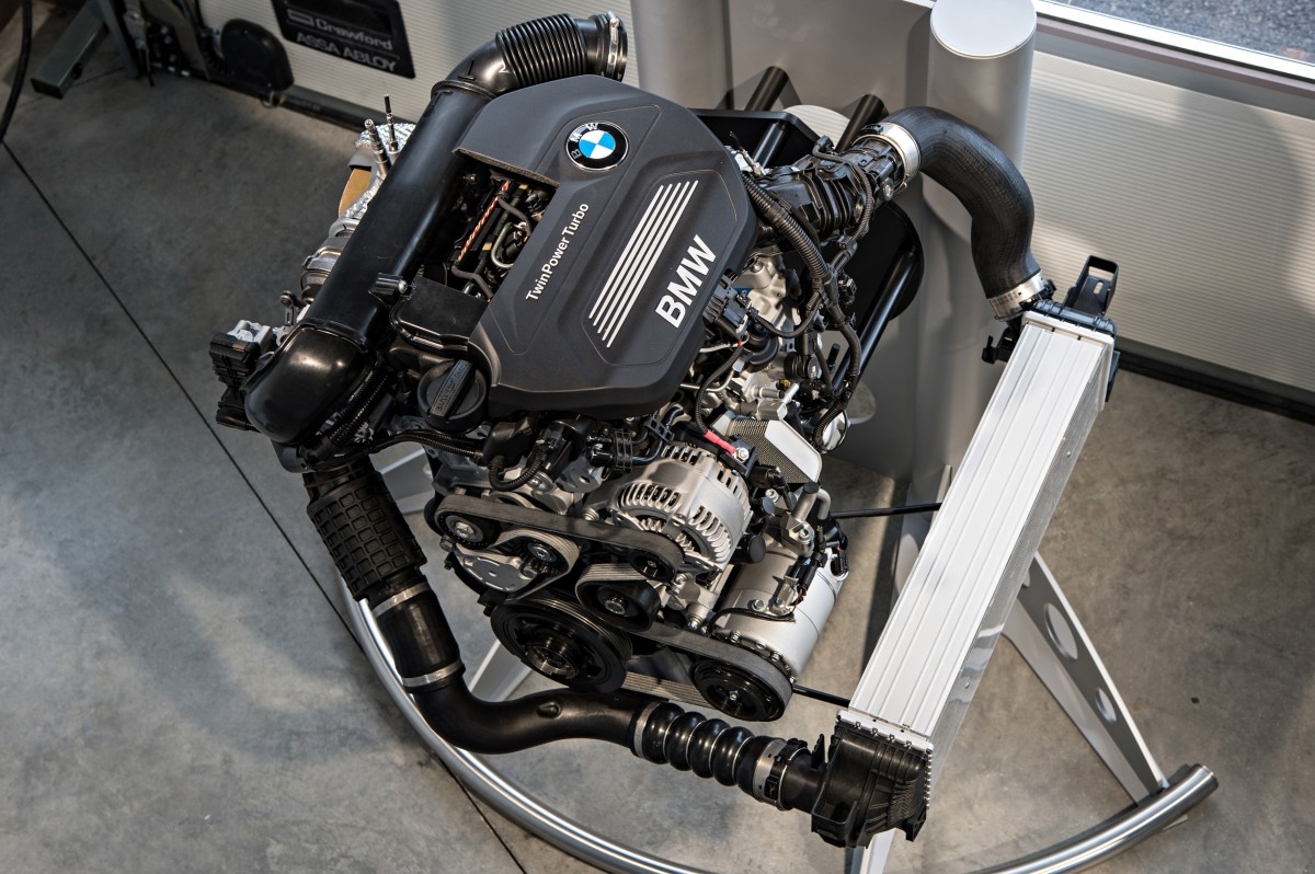 Fiche-occasion-BMW-X1-F48-3.jpg
