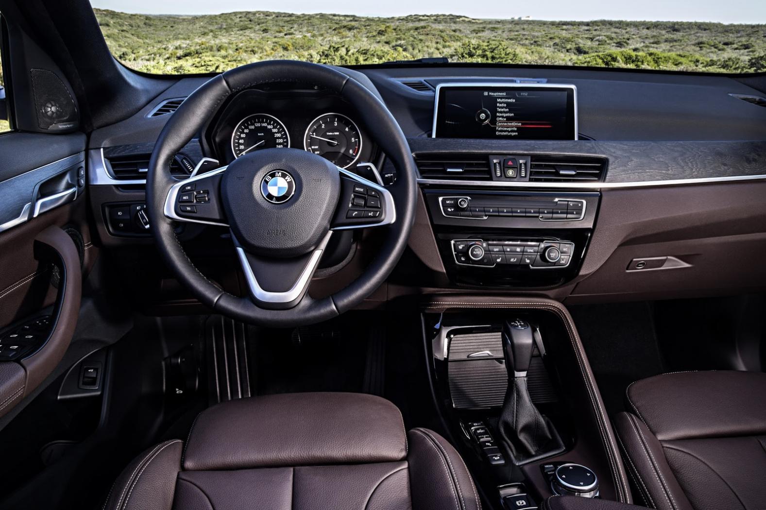 Fiche-occasion-BMW-X1-F48-5.jpeg