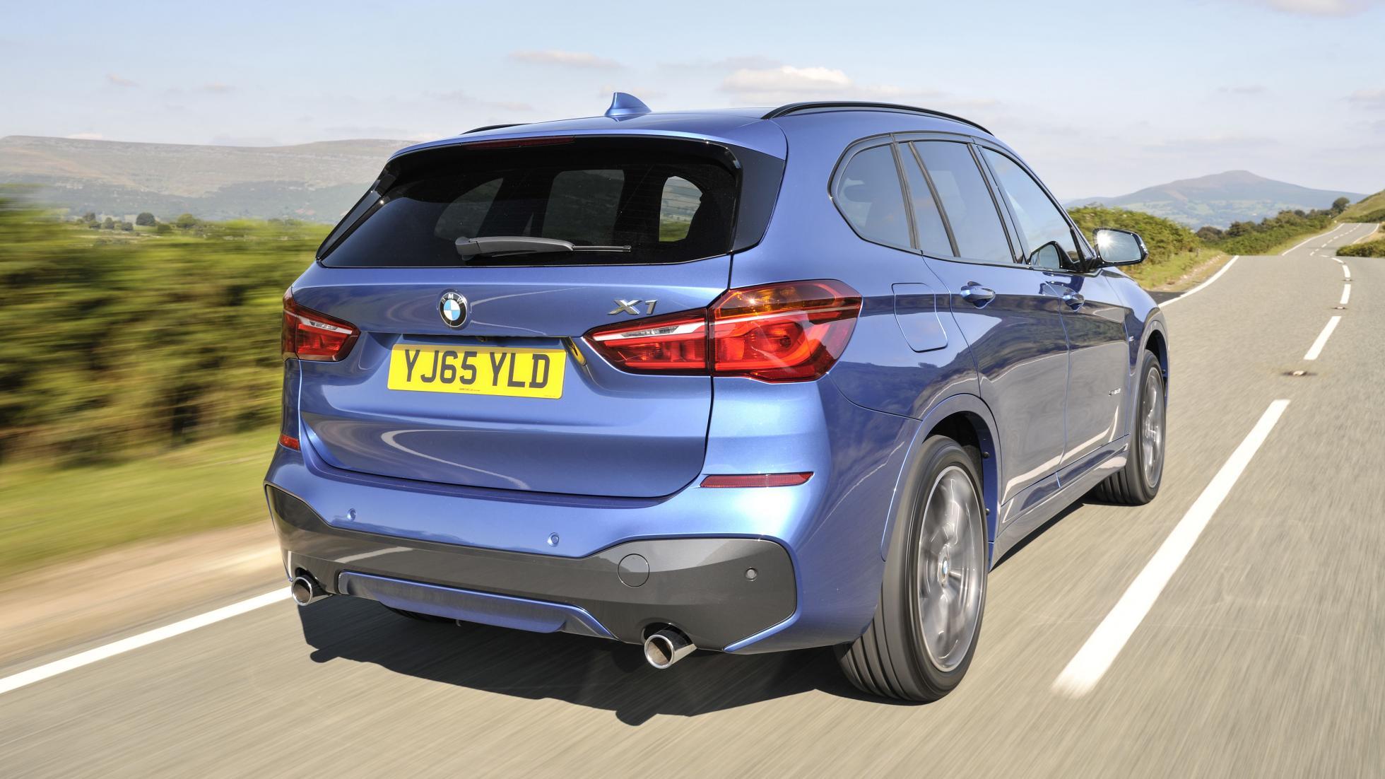 Fiche-occasion-BMW-X1-F48-7.jpg