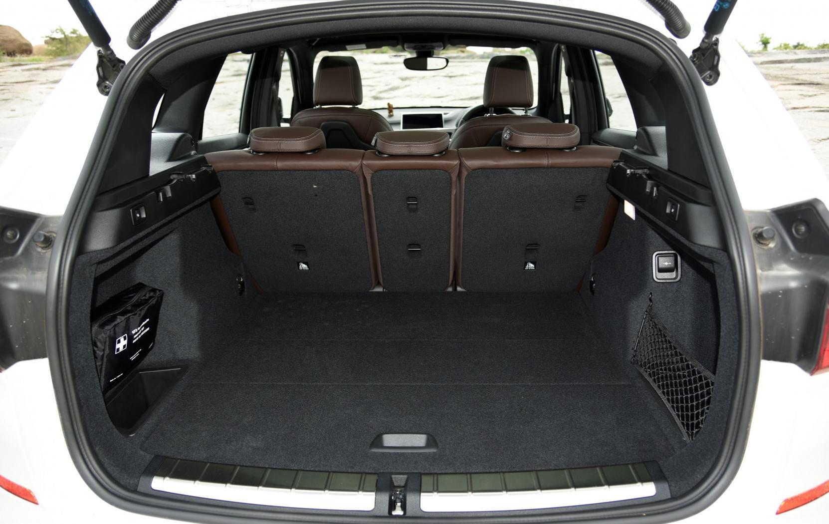 Fiche-occasion-BMW-X1-F48-8.jpeg