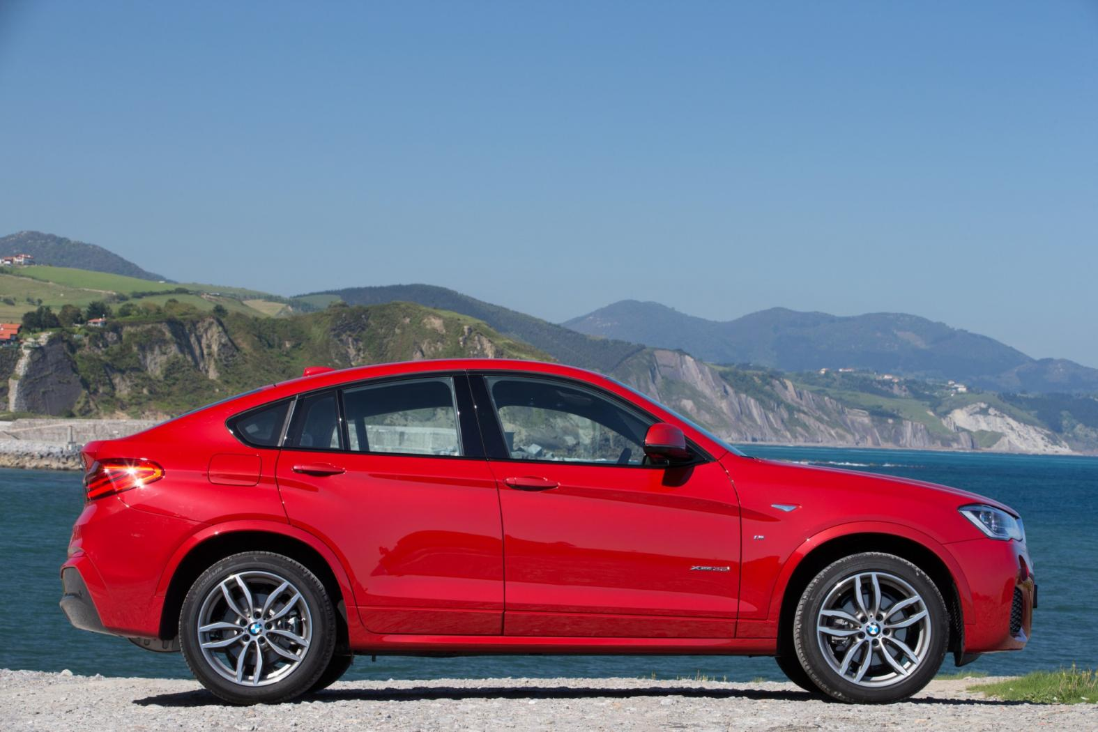 Fiche-occasion-BMW-X4-F26-1.jpeg