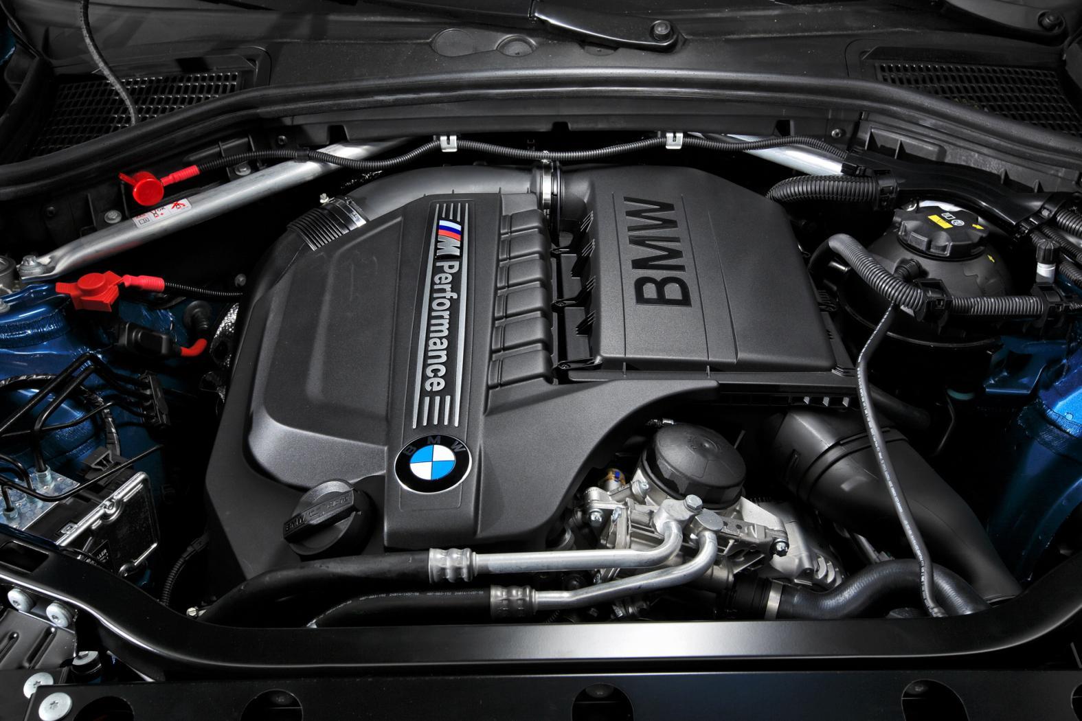 Fiche-occasion-BMW-X4-F26-2.jpeg