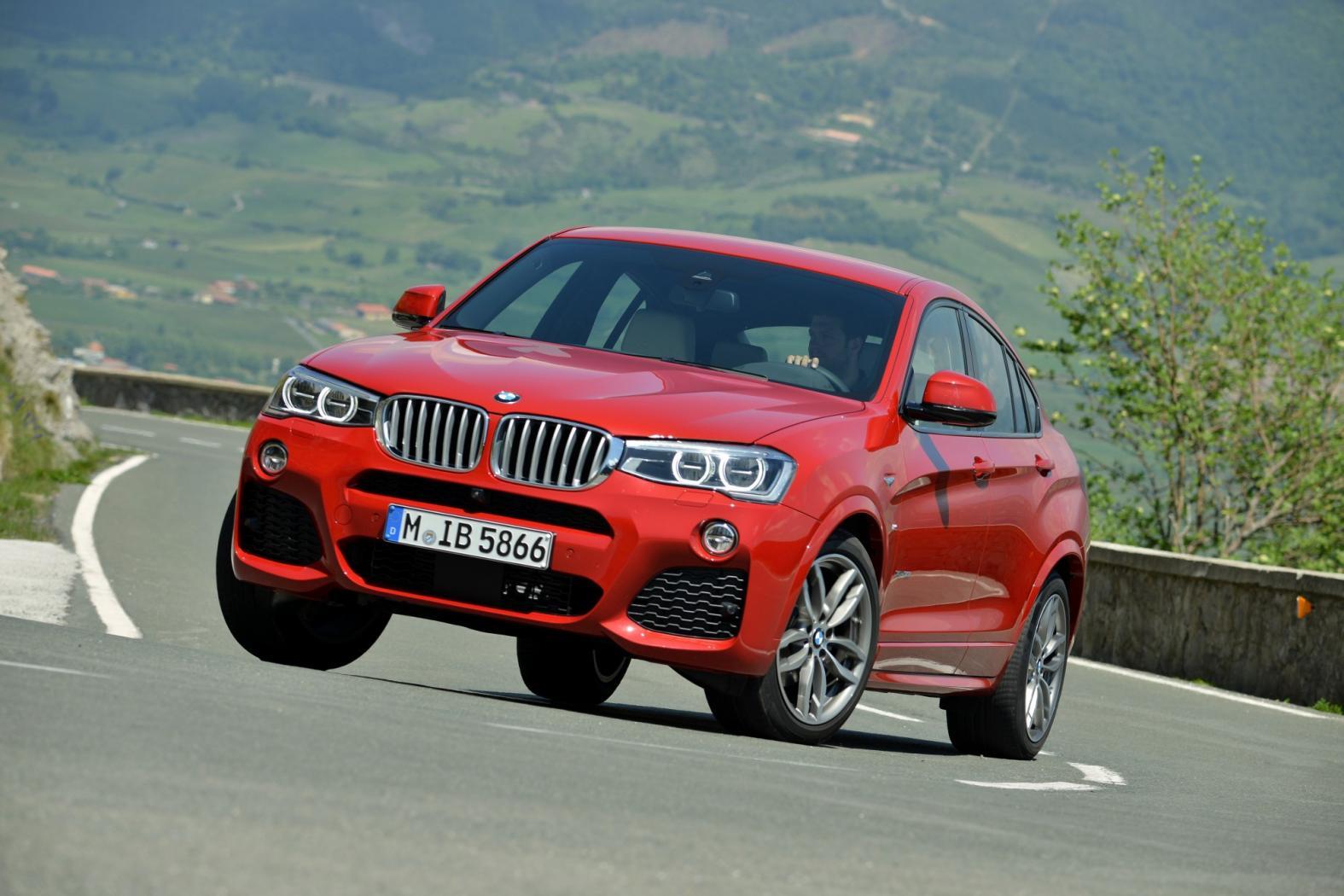 Fiche-occasion-BMW-X4-F26-3.jpeg
