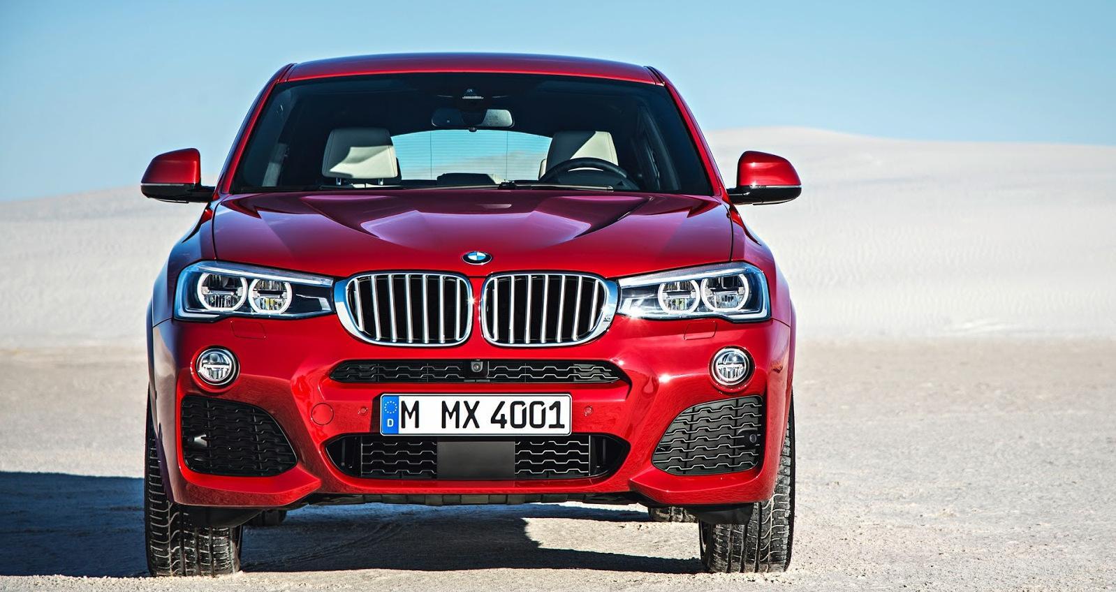 Fiche-occasion-BMW-X4-F26-6.jpeg