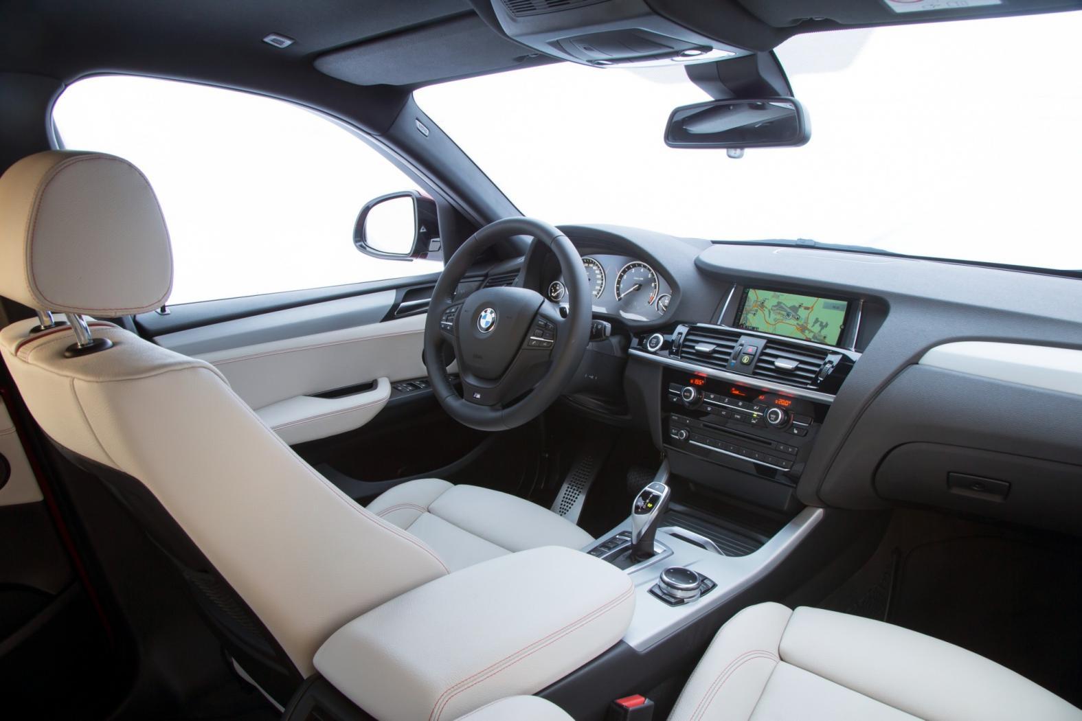 Fiche-occasion-BMW-X4-F26-7.jpeg